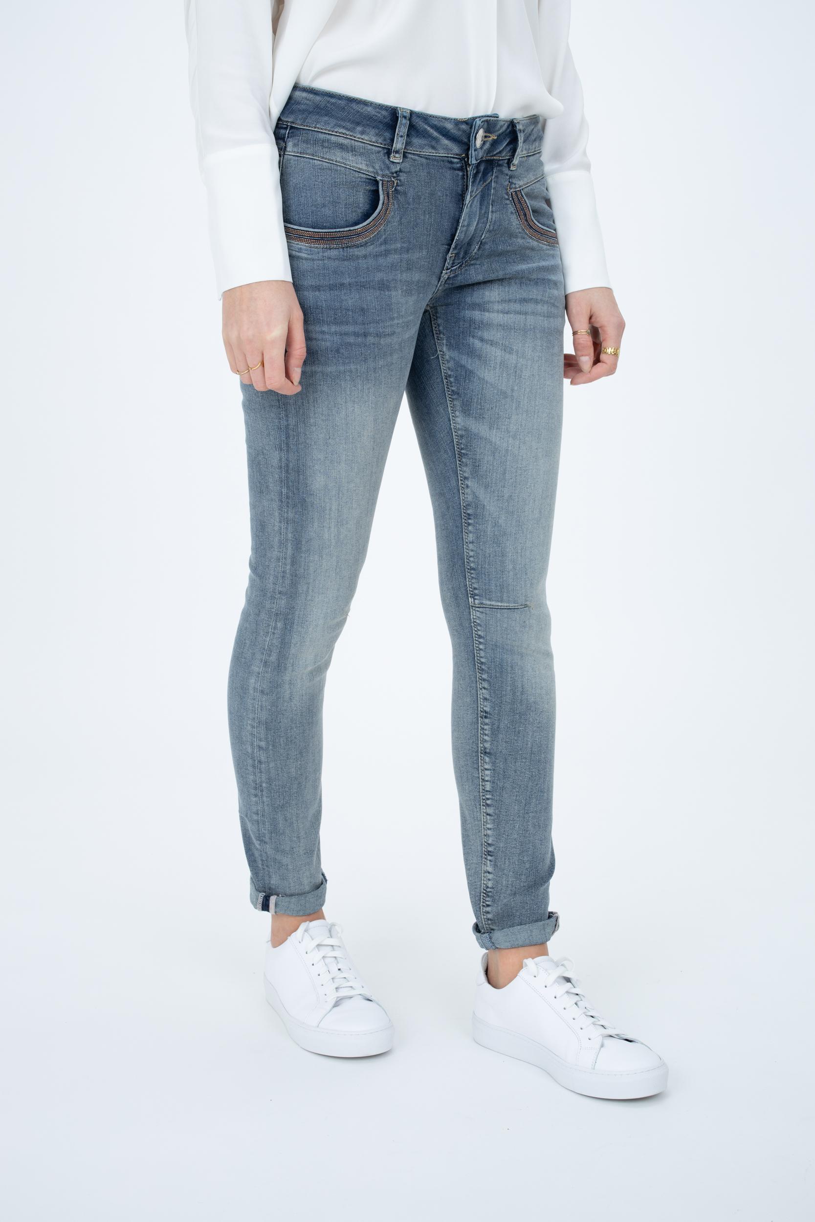 Jeans Naomi Ida Shade