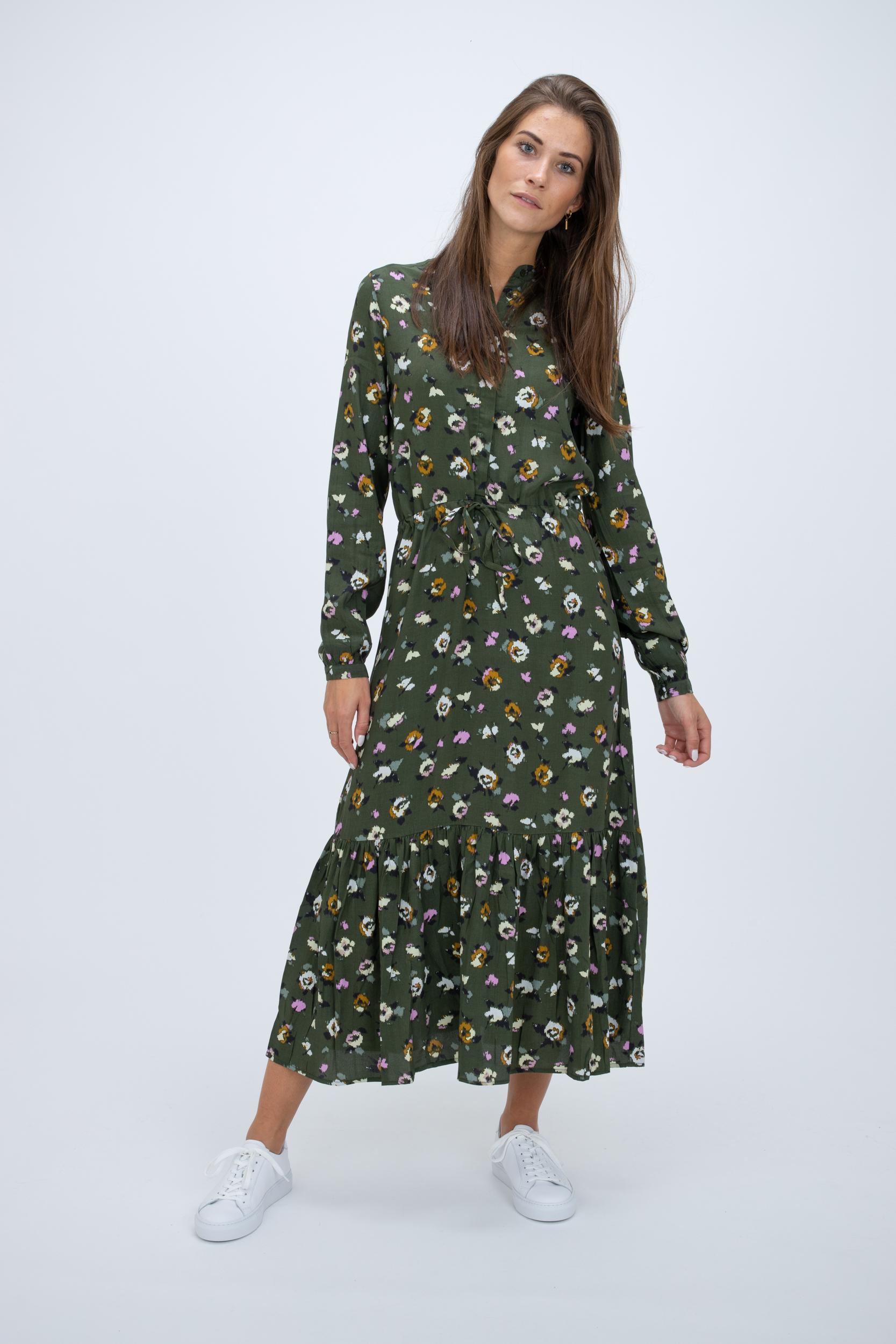 Kleid Elinor