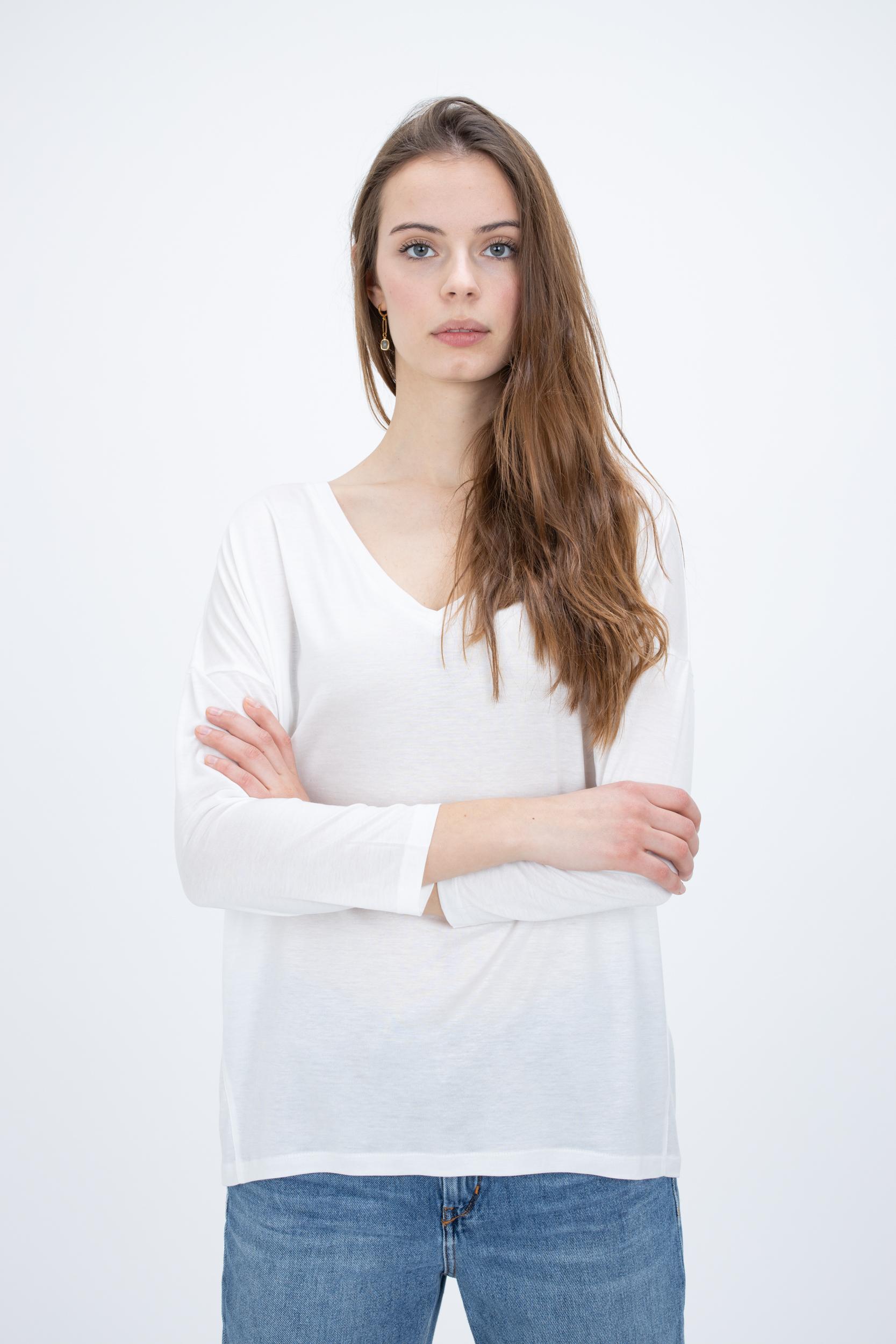 Shirt Venja