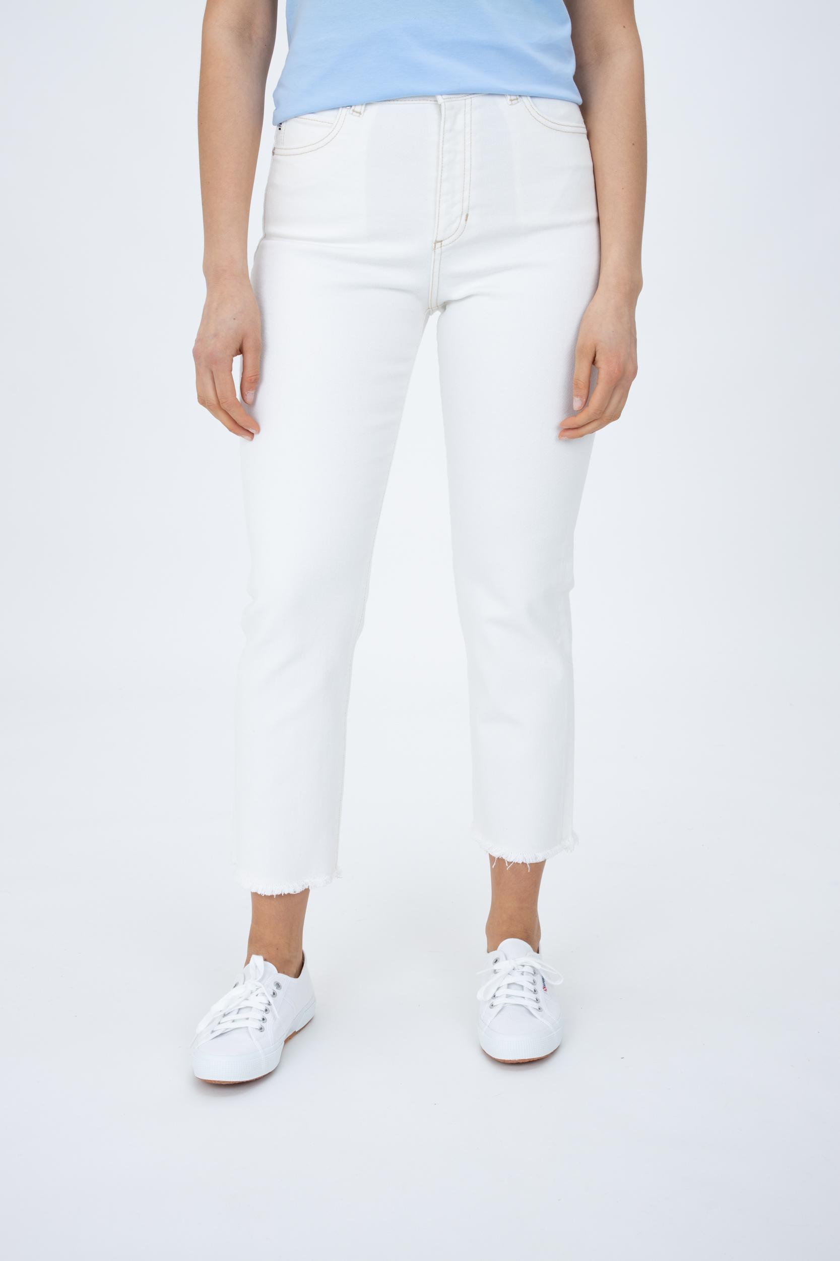 Jeans Gayang