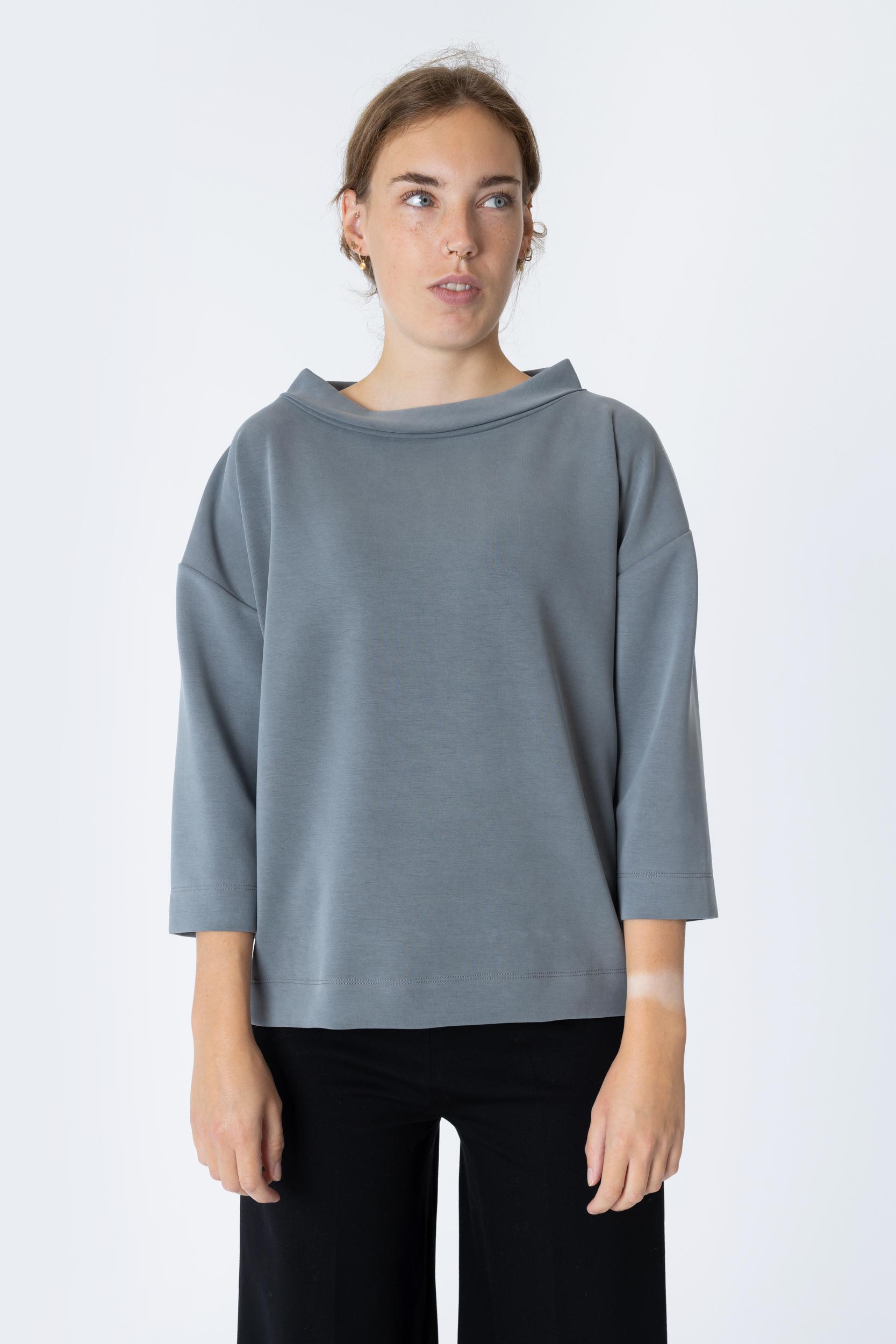 Sweatshirt Ujonna
