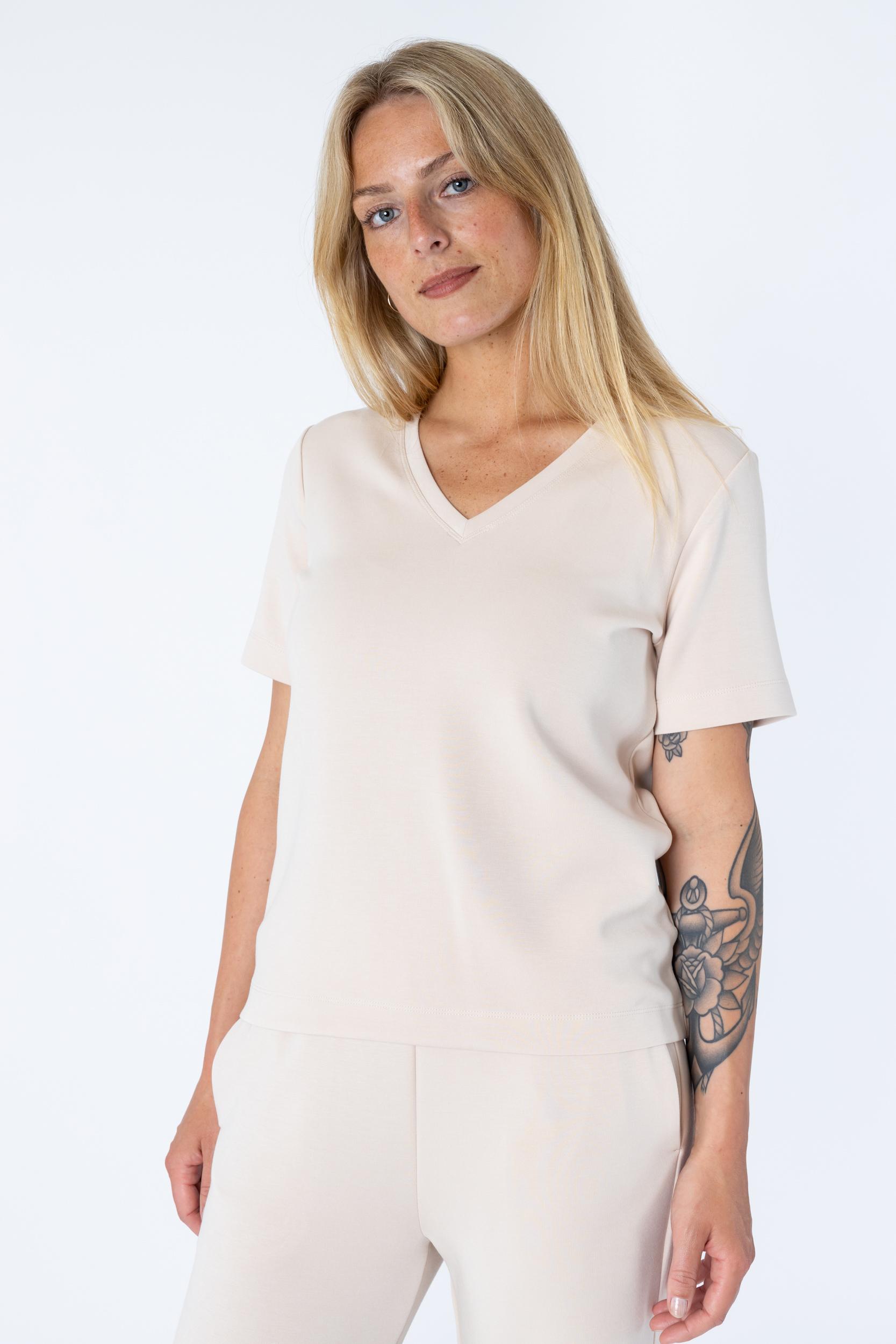 T-Shirt BecaIW
