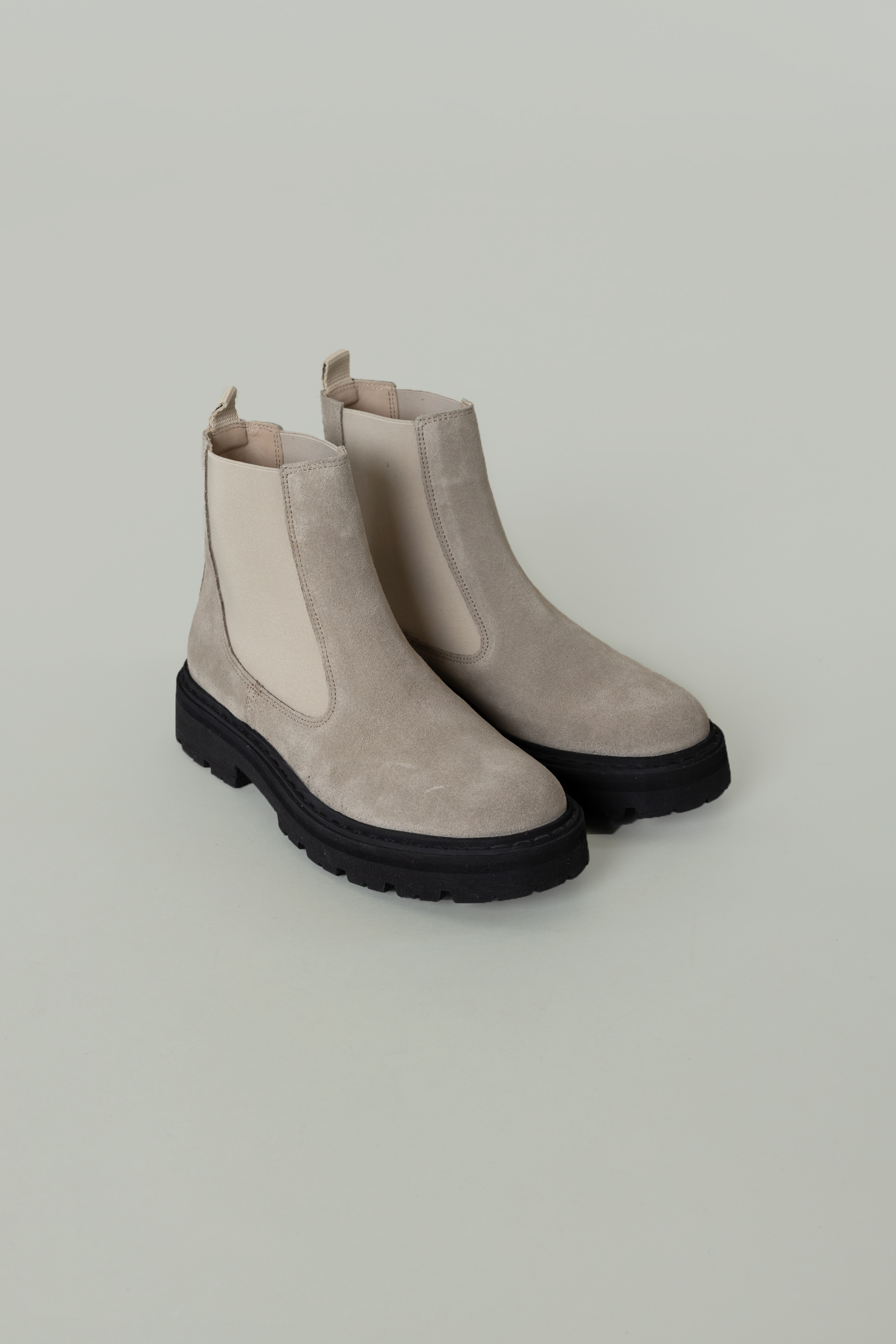 Chelsea Boots Spike