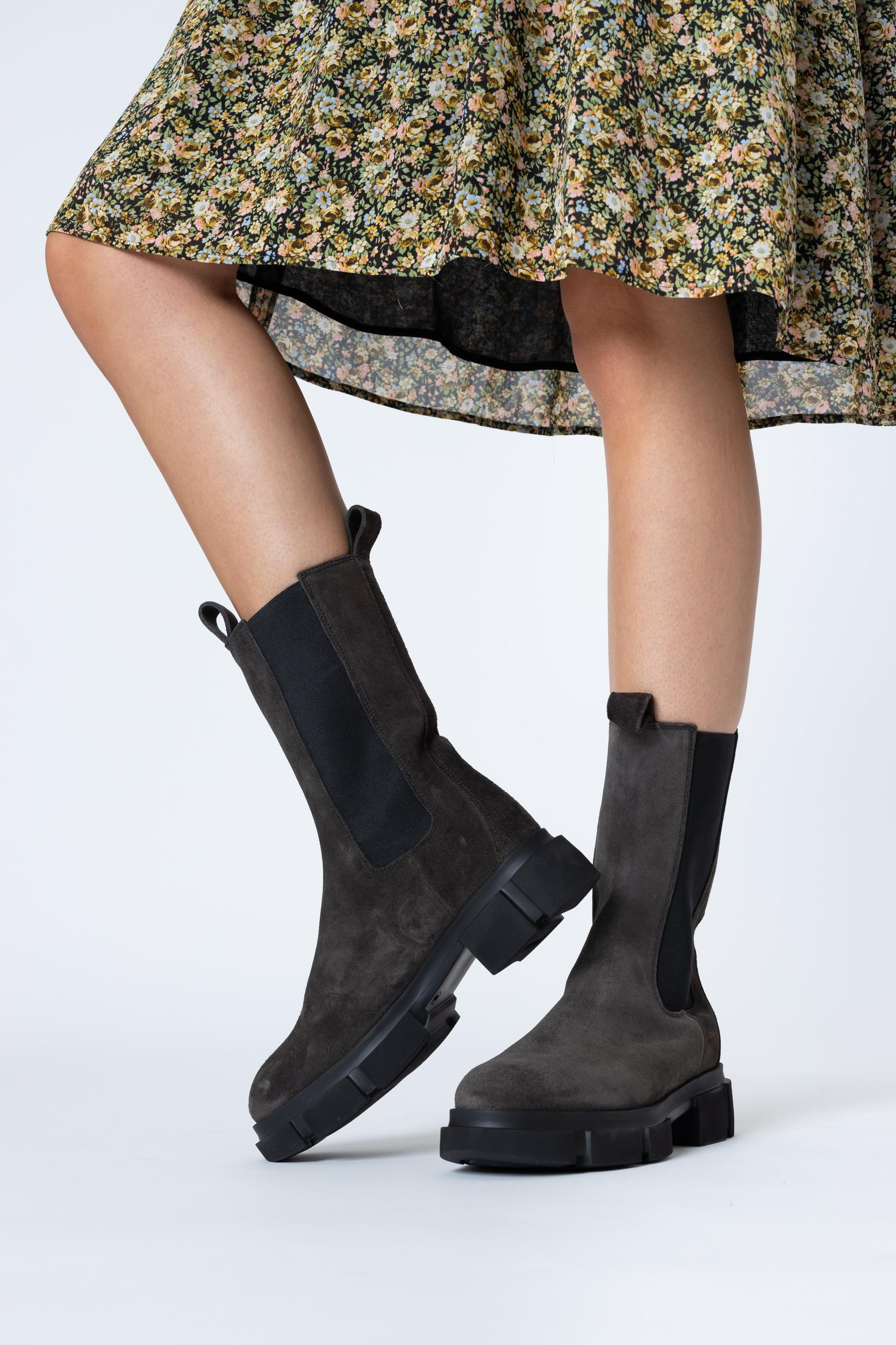 Boots CPH500 Crosta