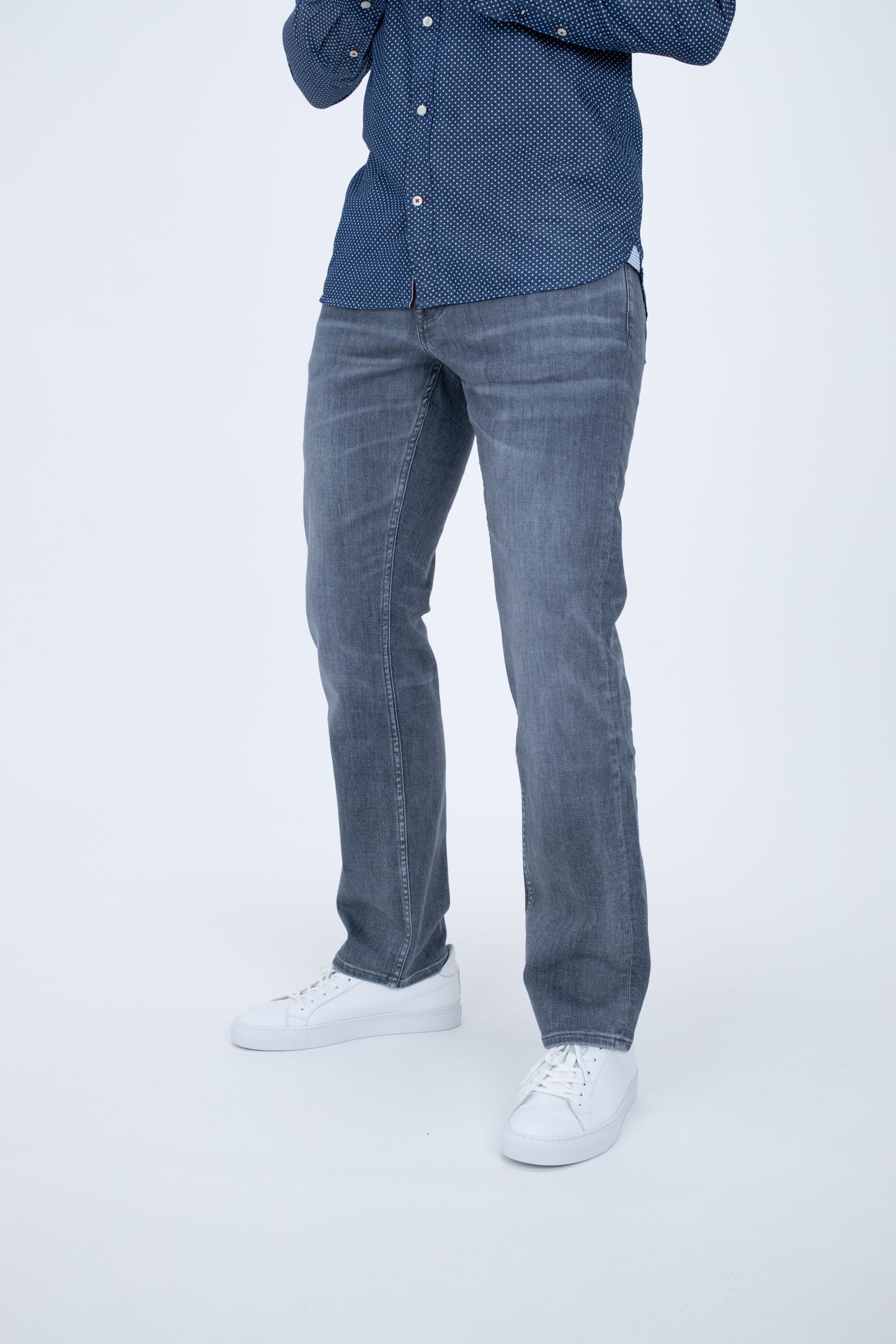 Jeans SSTR Hunt