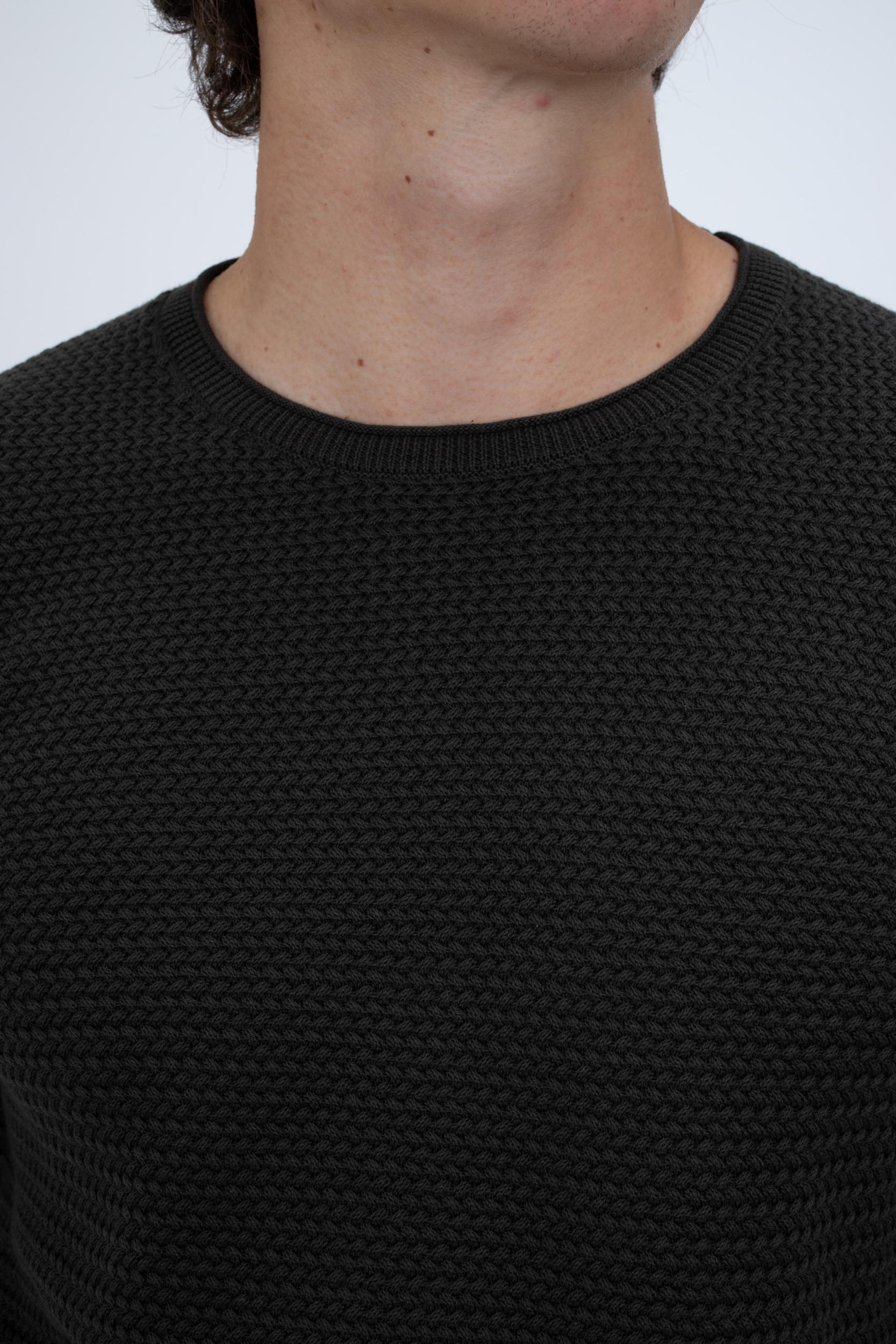 Pullover Rosin