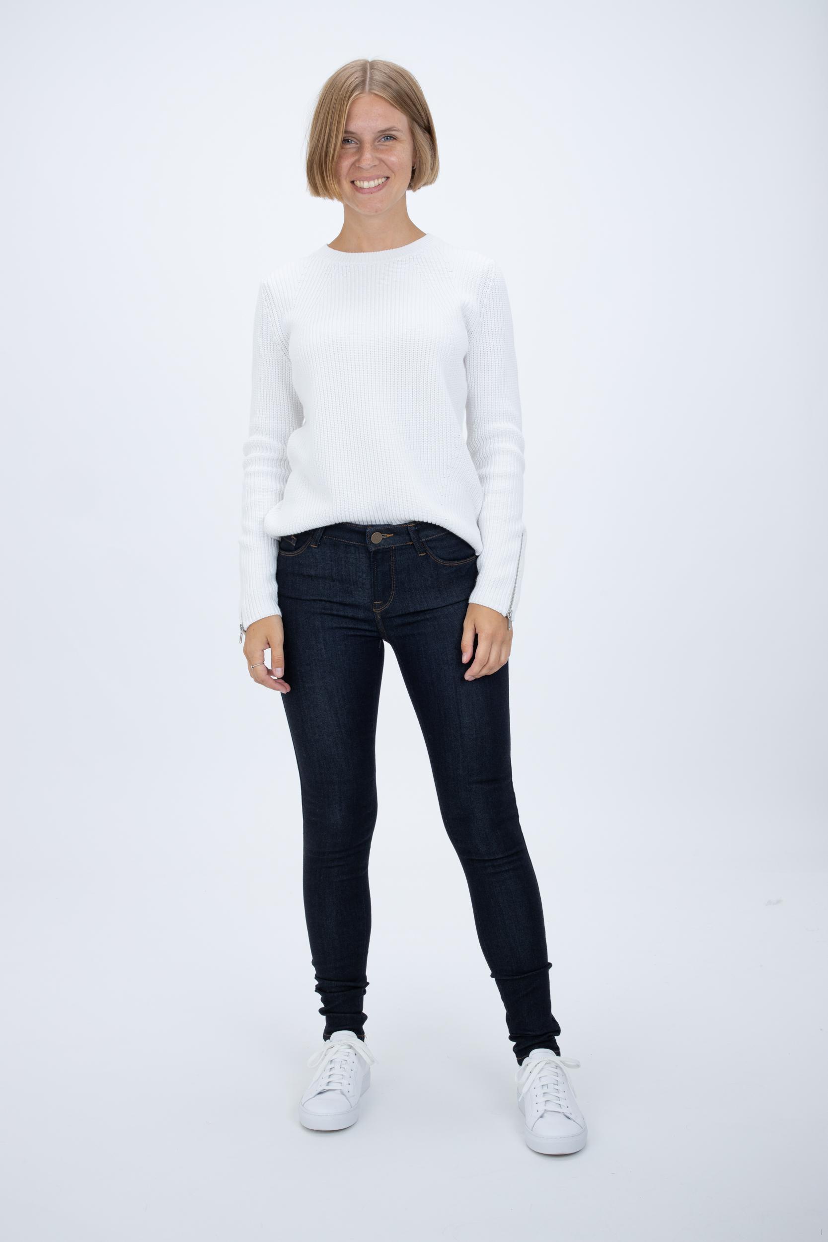 Jeans Athena