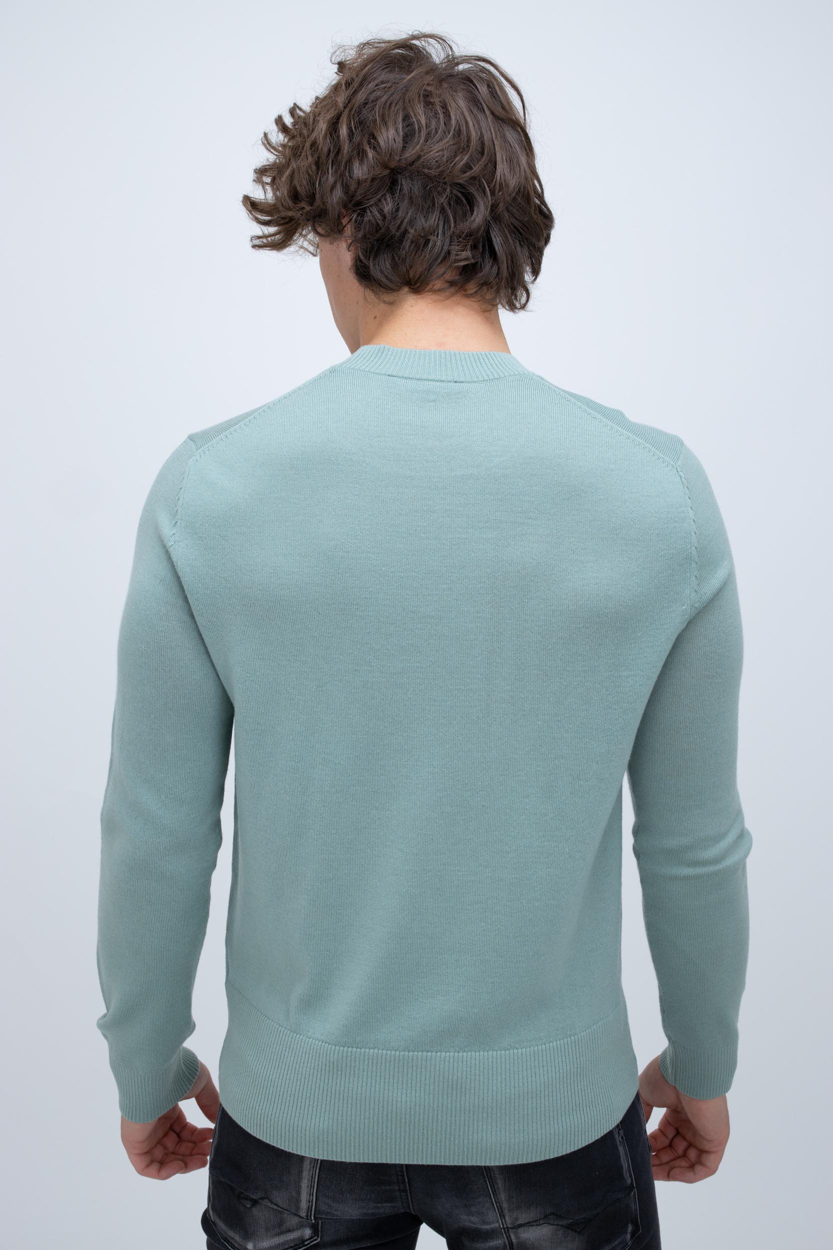 Pullover Vincent