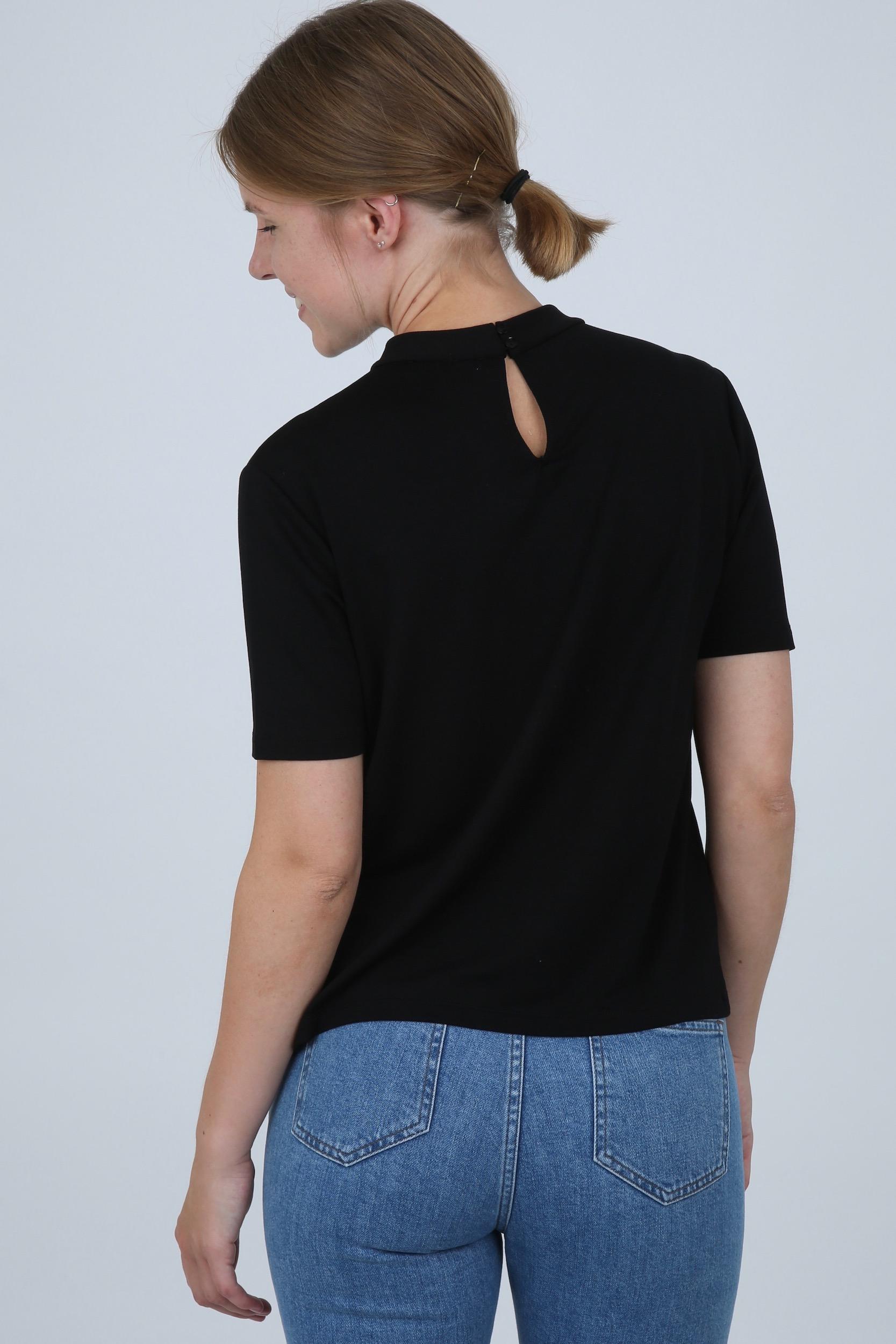 Shirt Kumi