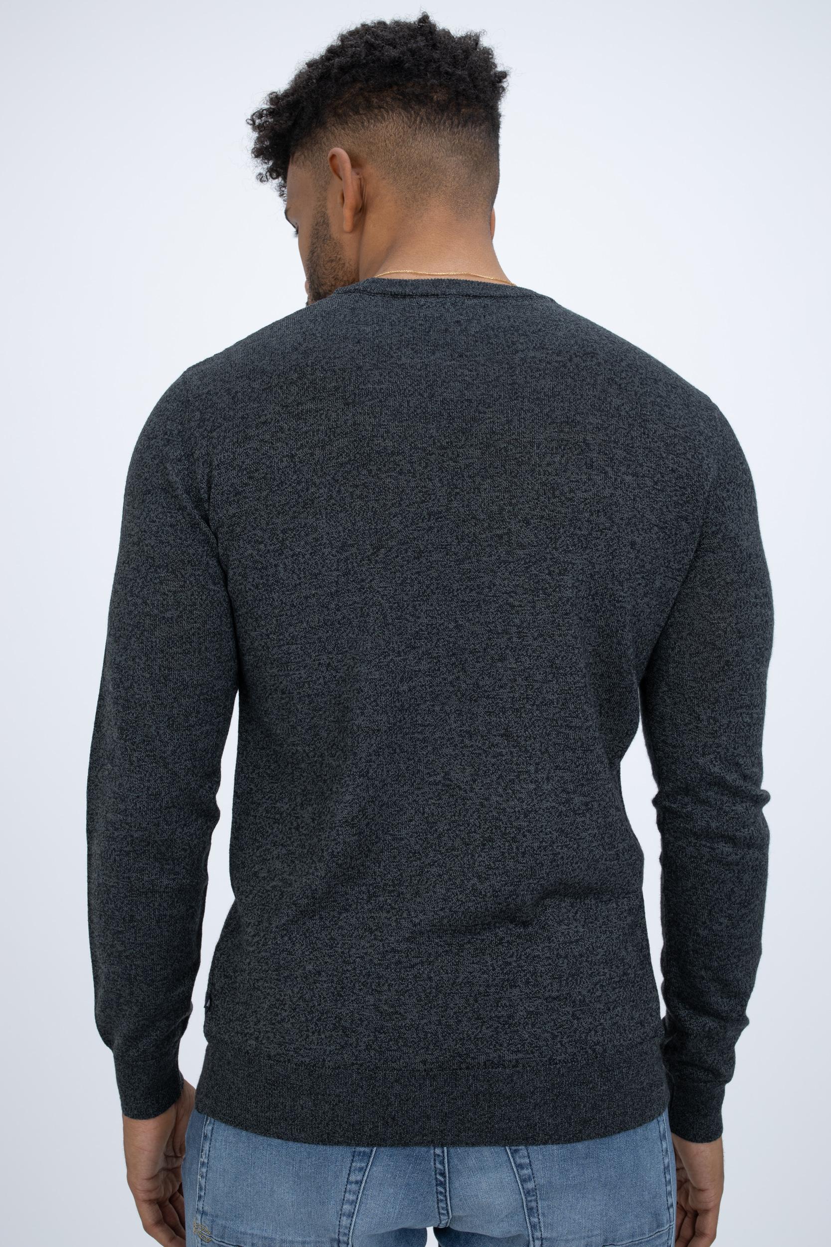 Pullover MAleon