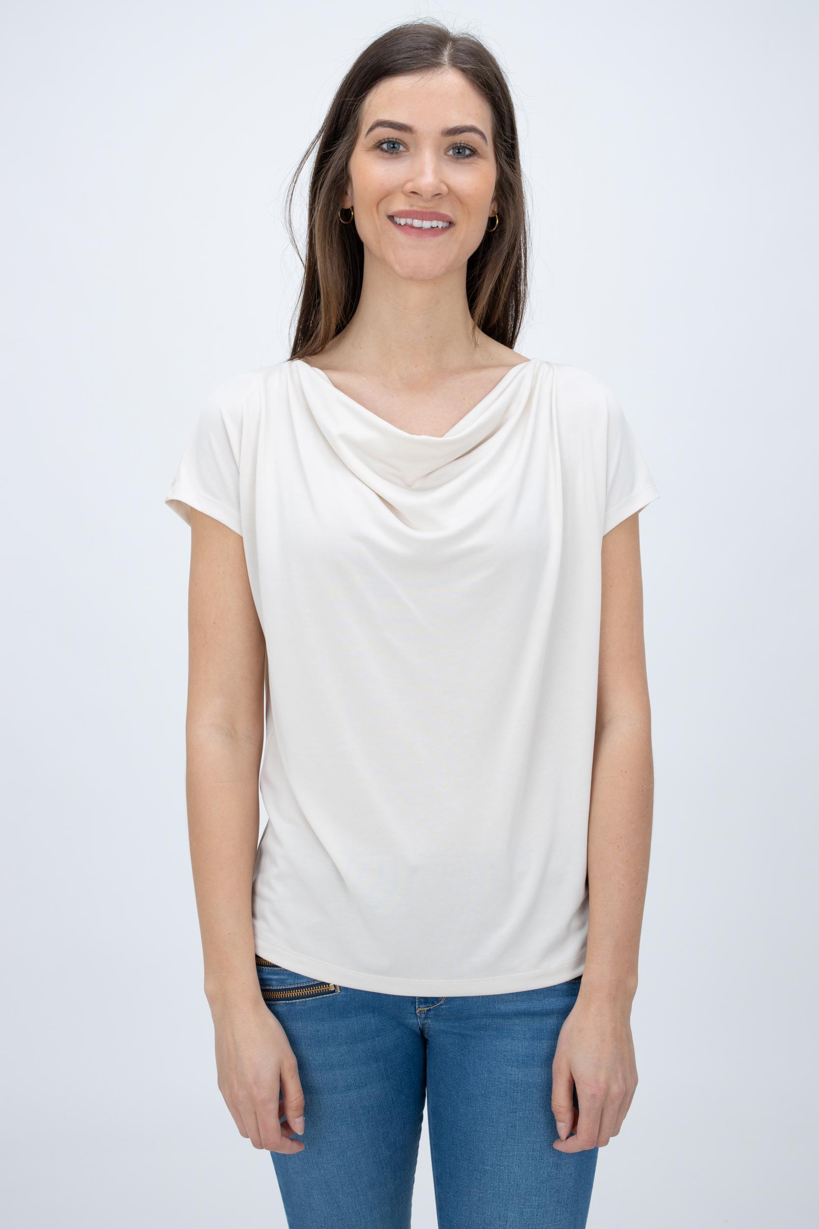 T-Shirt Kivu