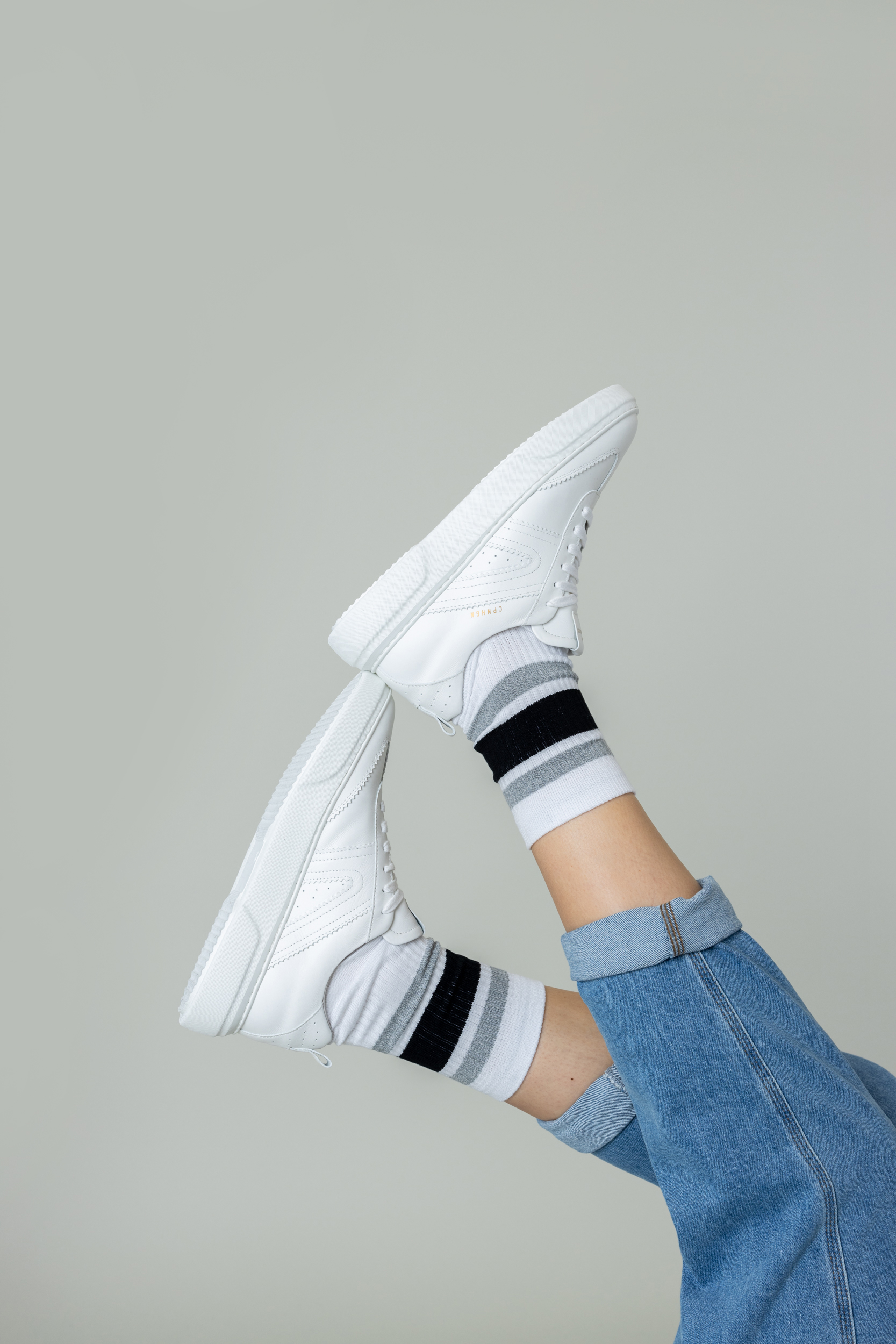 Sneaker CPH103