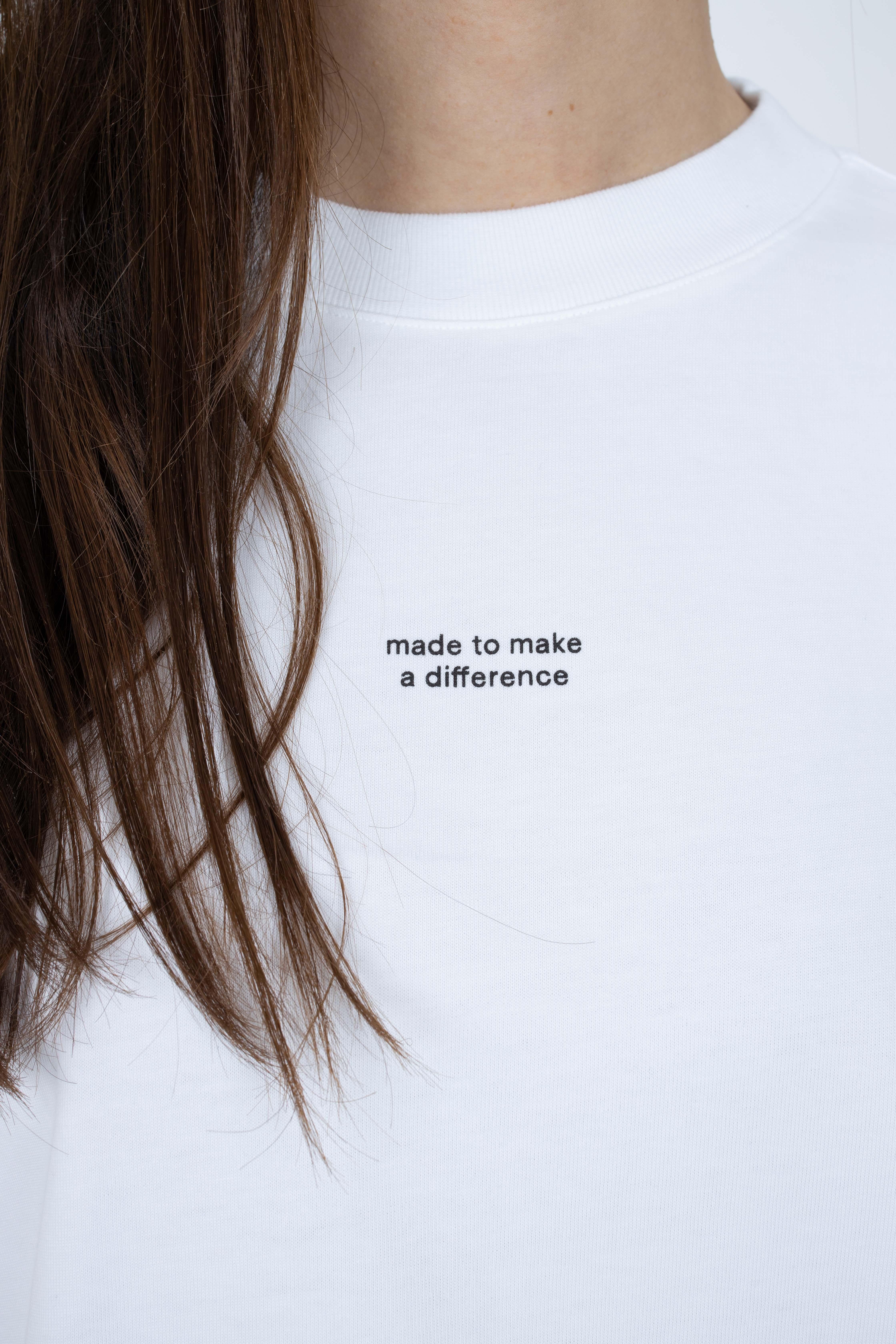 T-Shirt Taraa