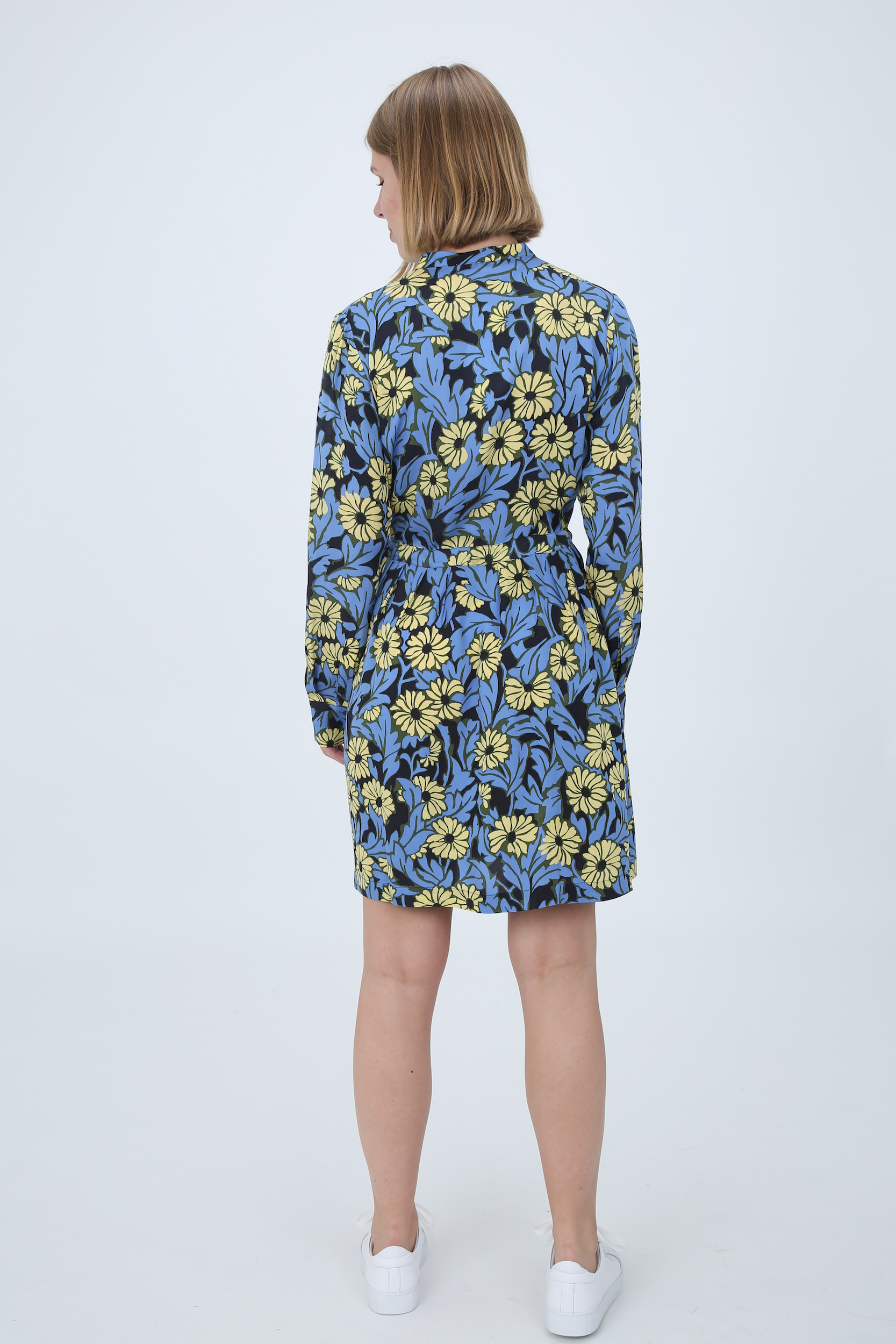 Kleid Monique Marguerite