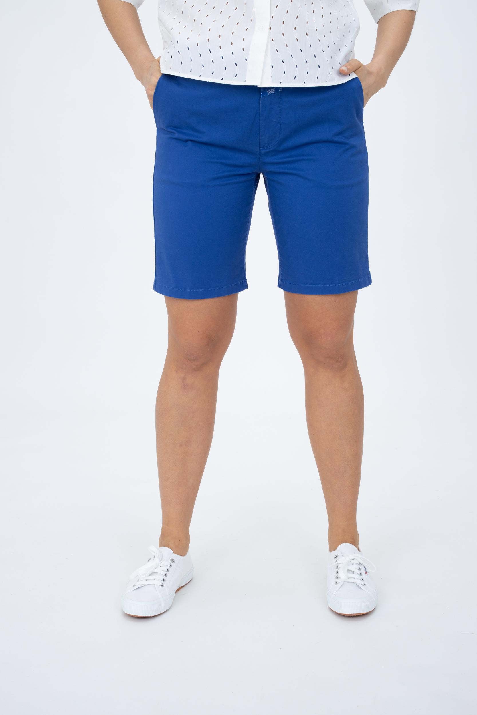 Shorts Holden