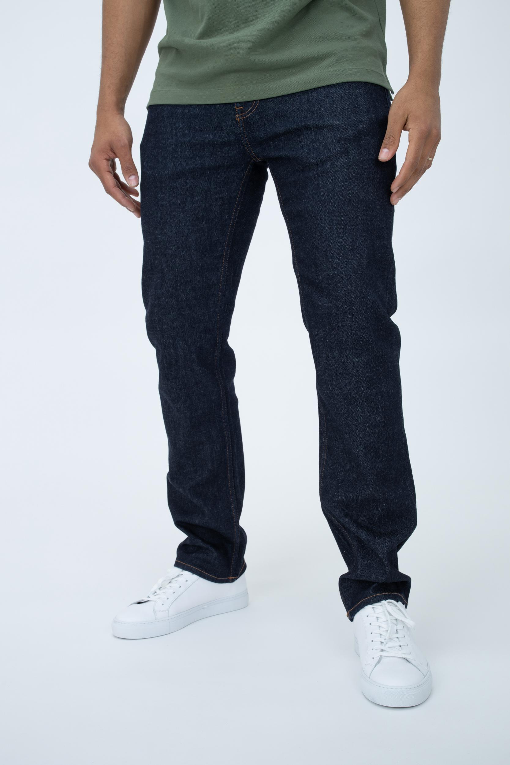 Jeans Denton Straight