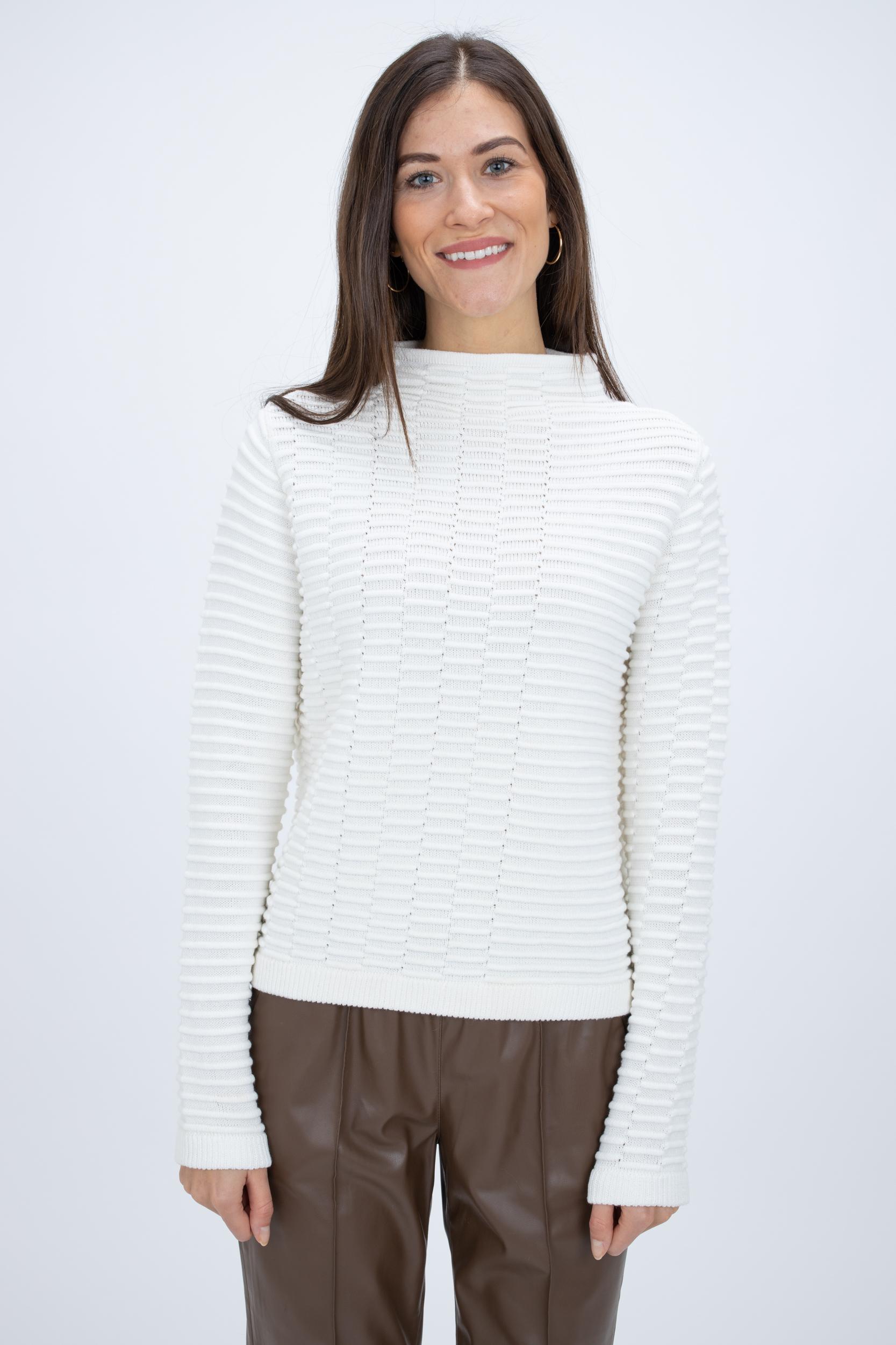 Pullover Tegani