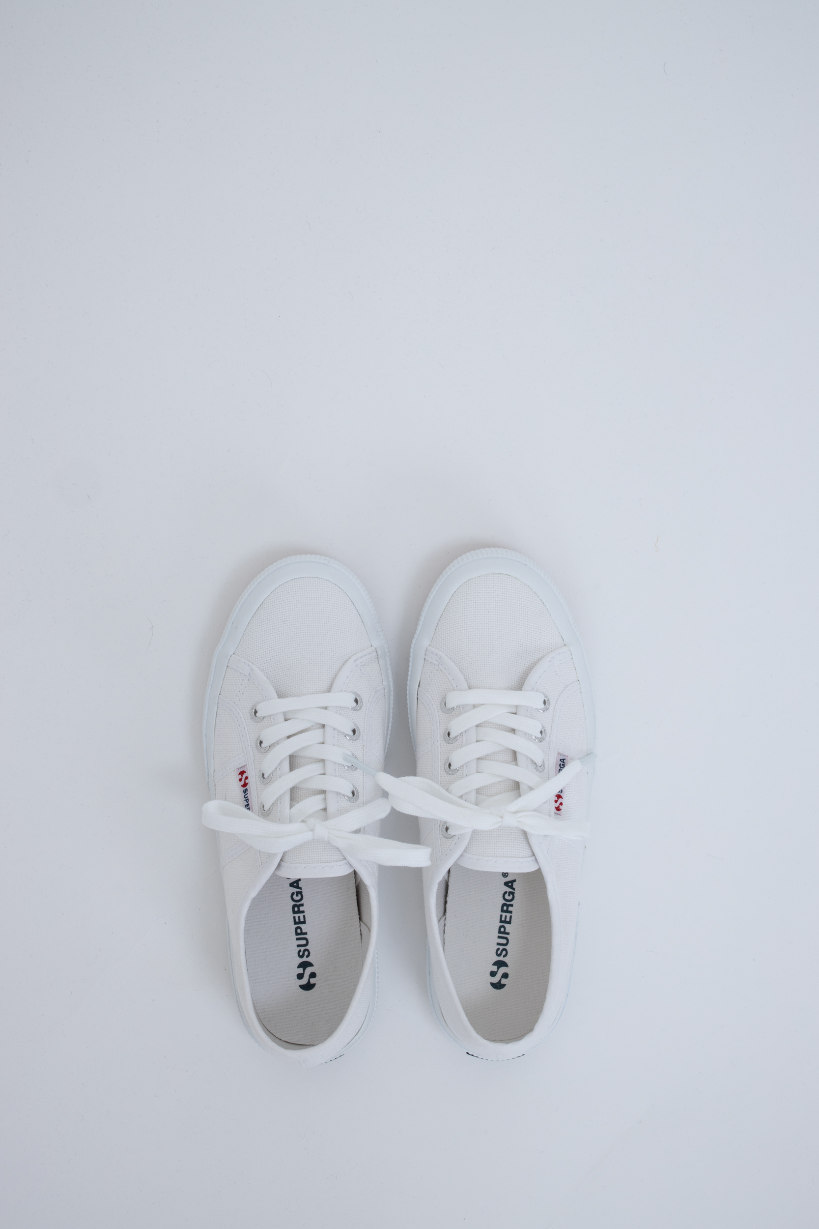 Sneaker Cotu Classic
