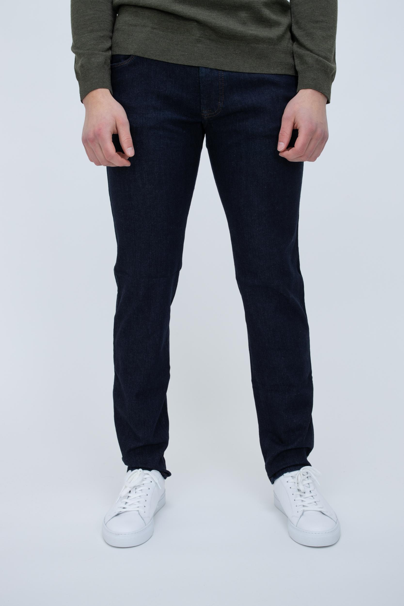 Jeans Flexcity