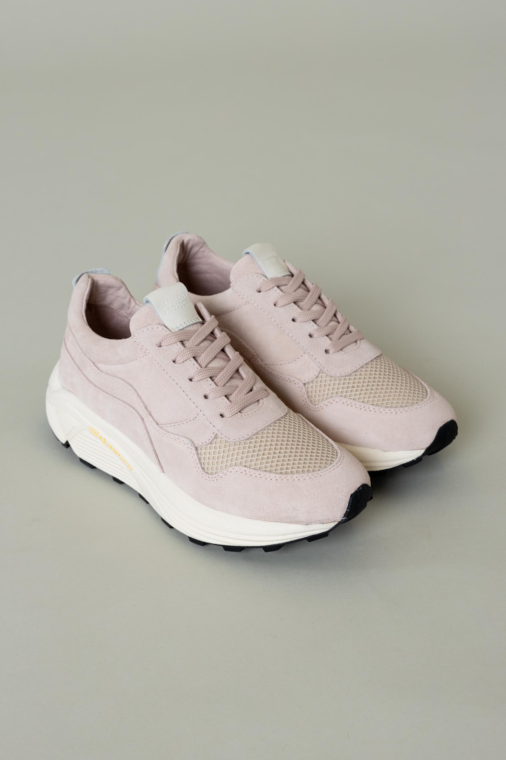 Sneaker Bailey Runner