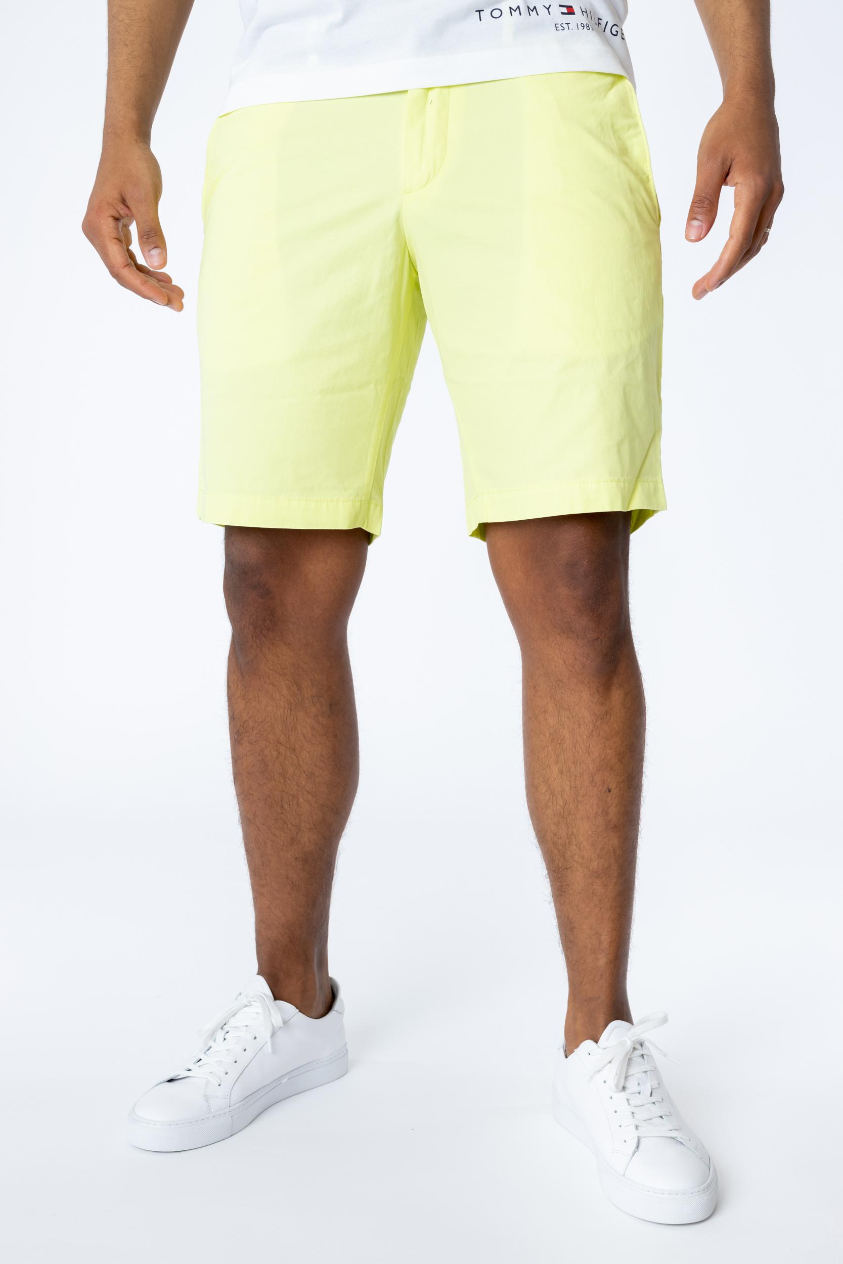 Shorts Brooklyn Light Twill