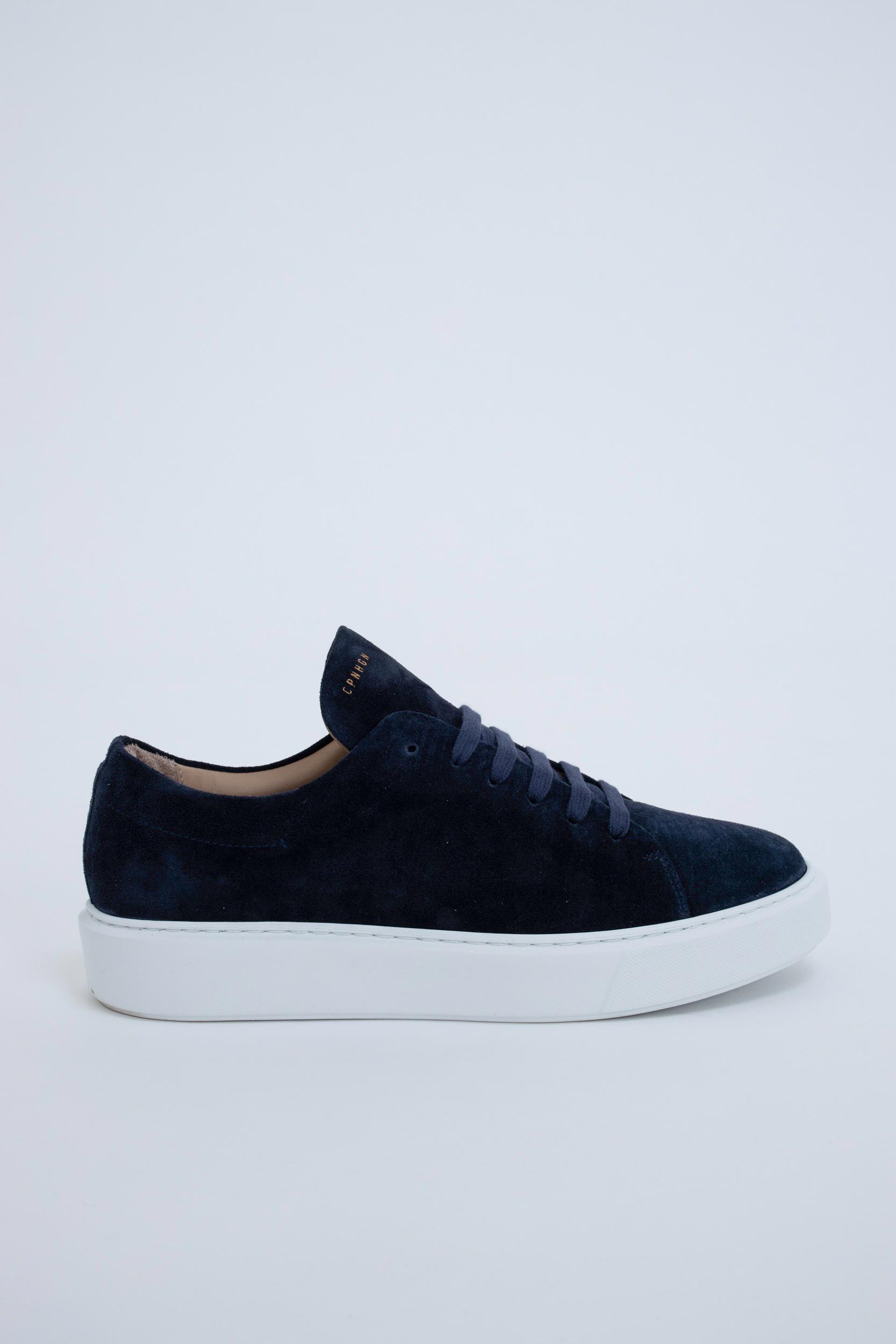 Sneaker Crosta