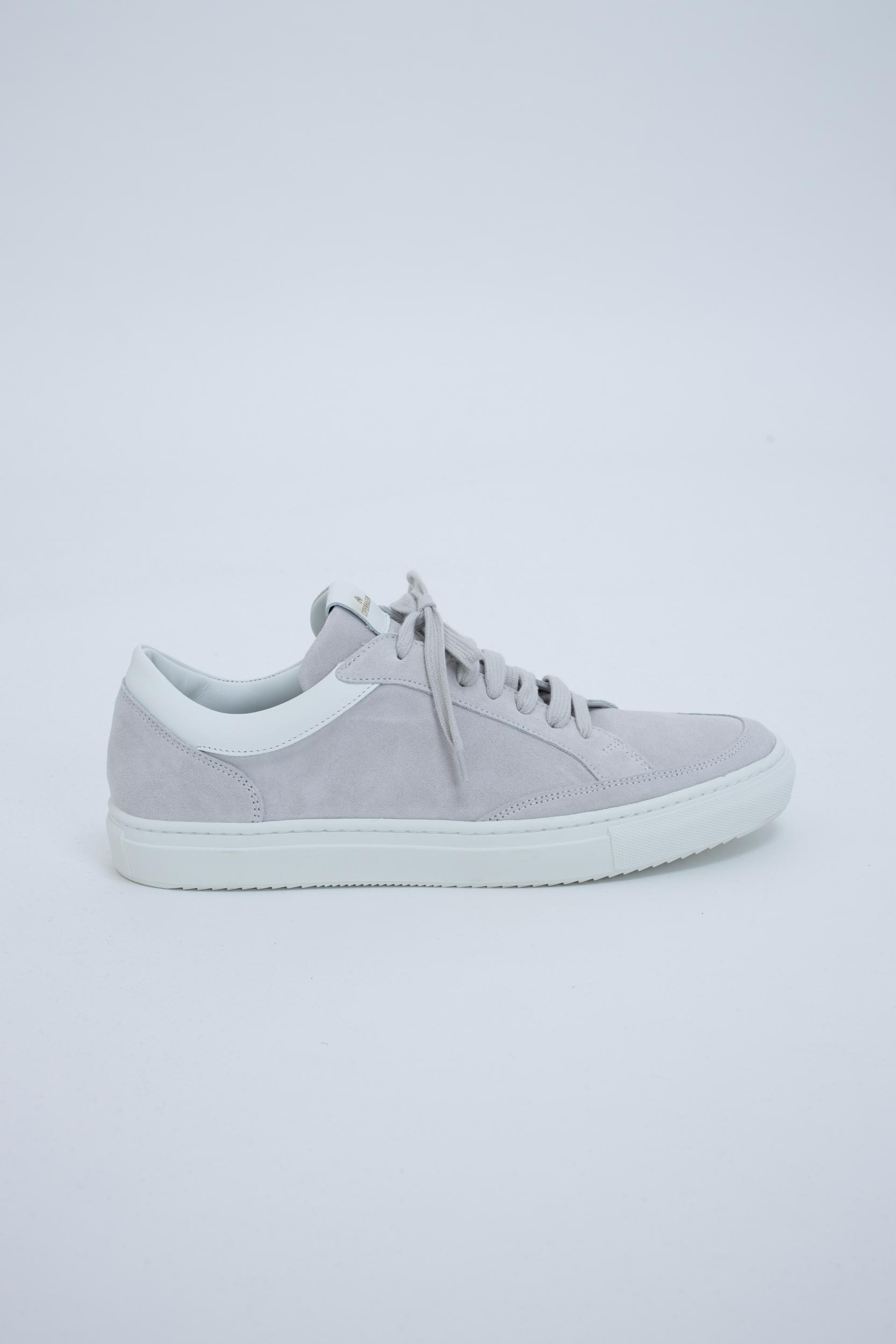 Sneaker CPH112M Crosta