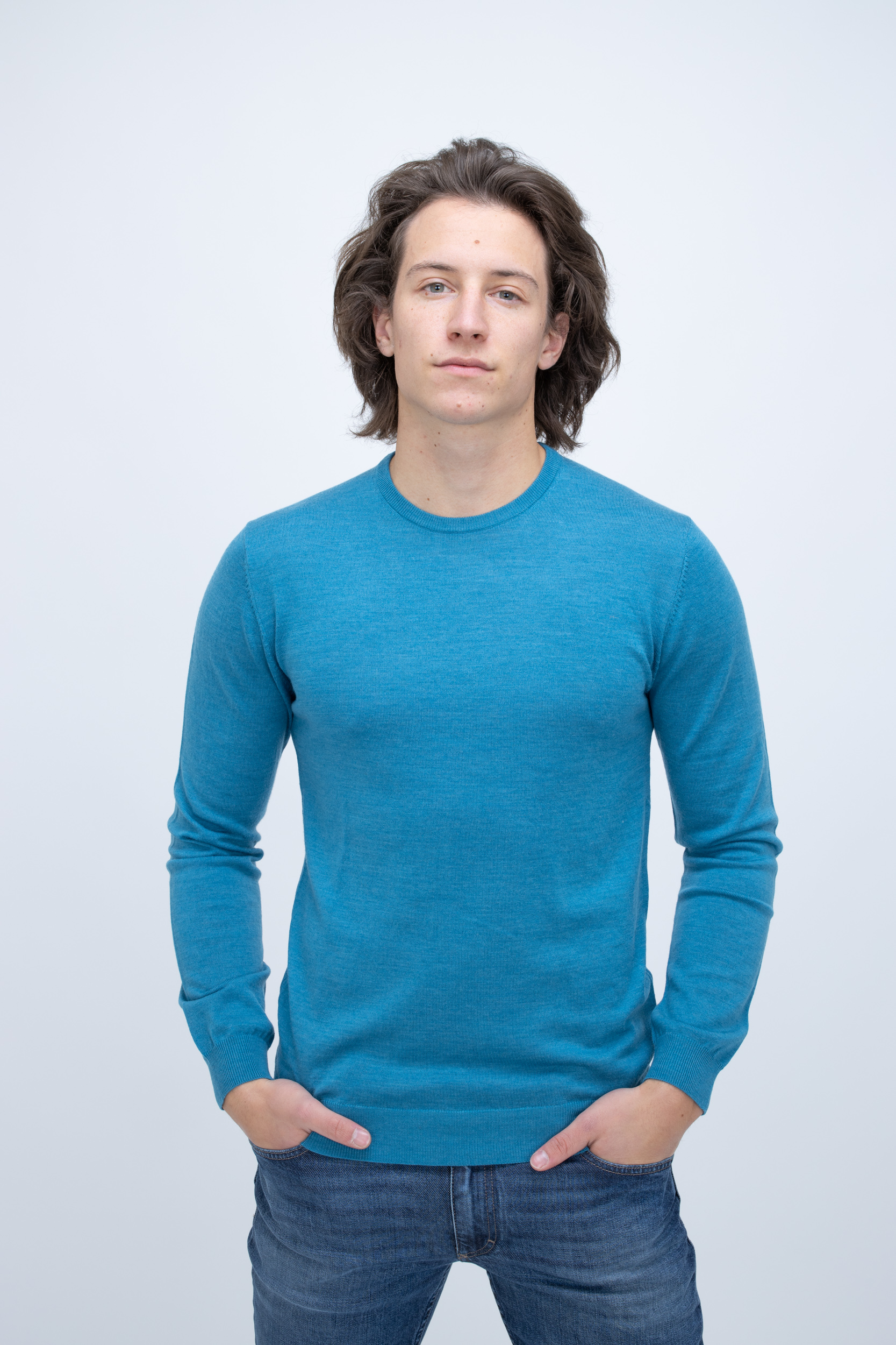 Pullover Margrate