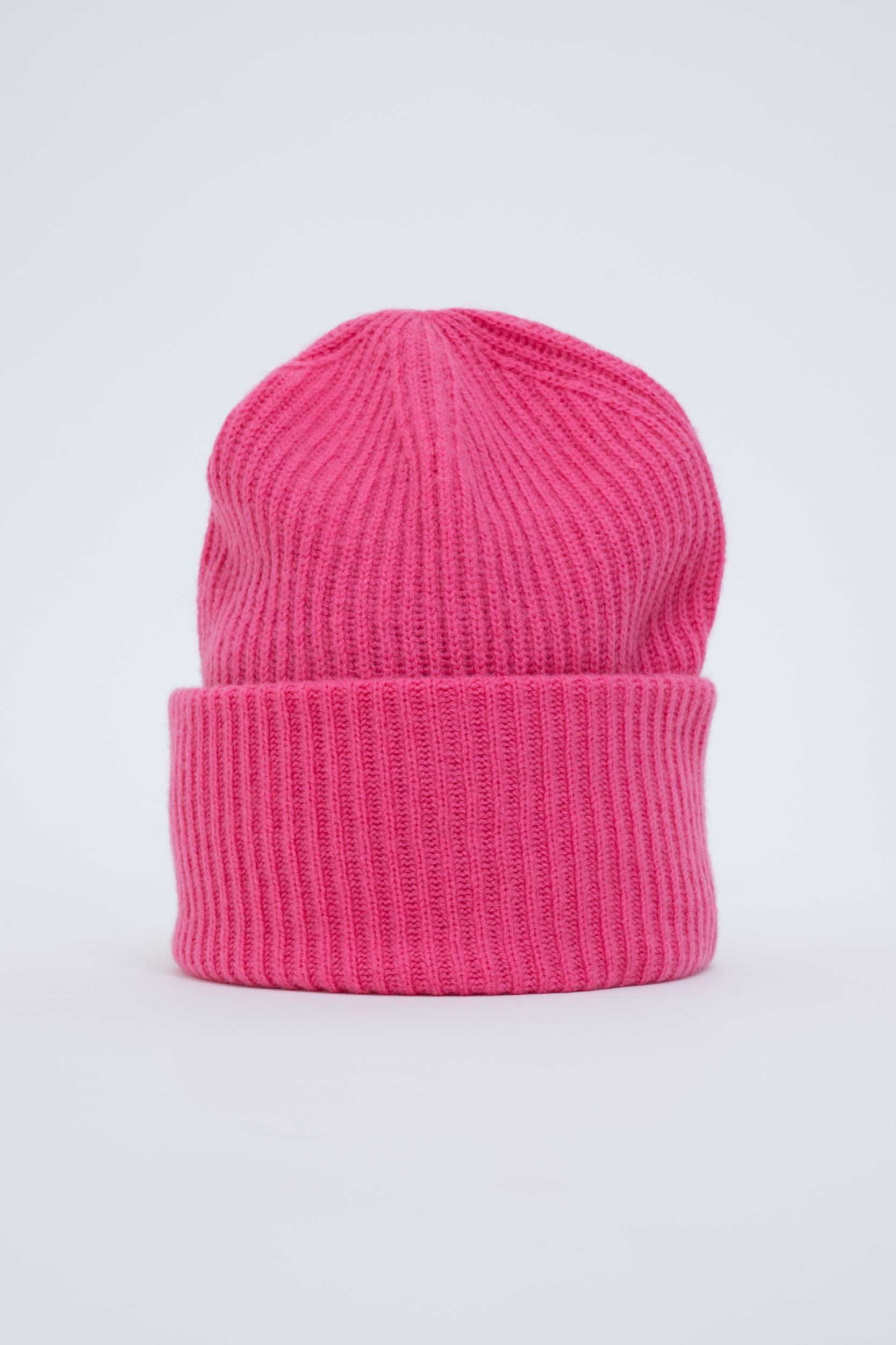 Mütze Berta