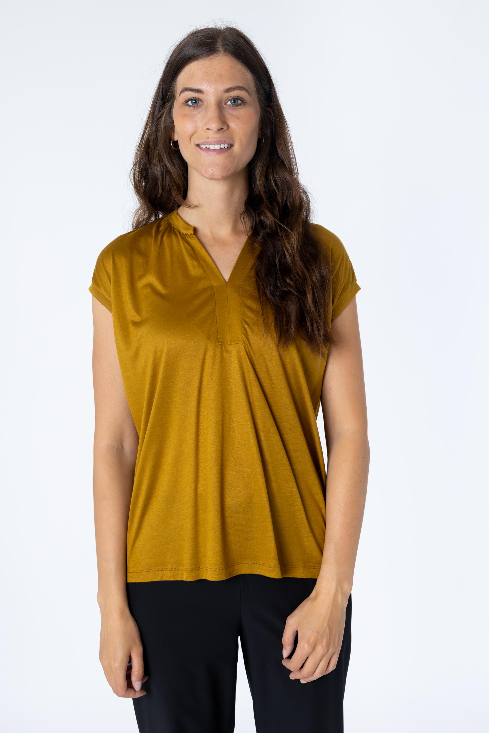 Shirt Kiandra