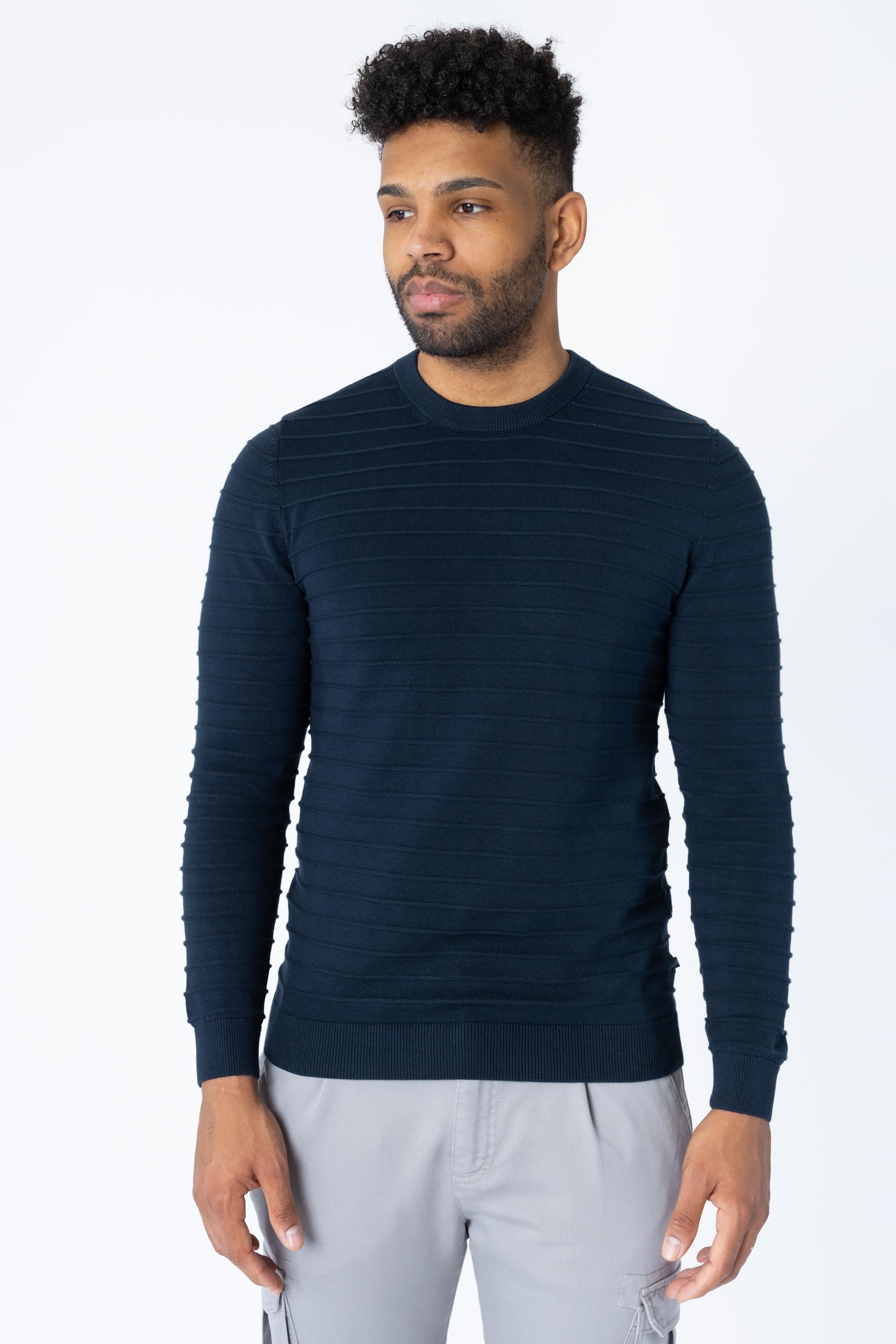 Pullover MAleon R