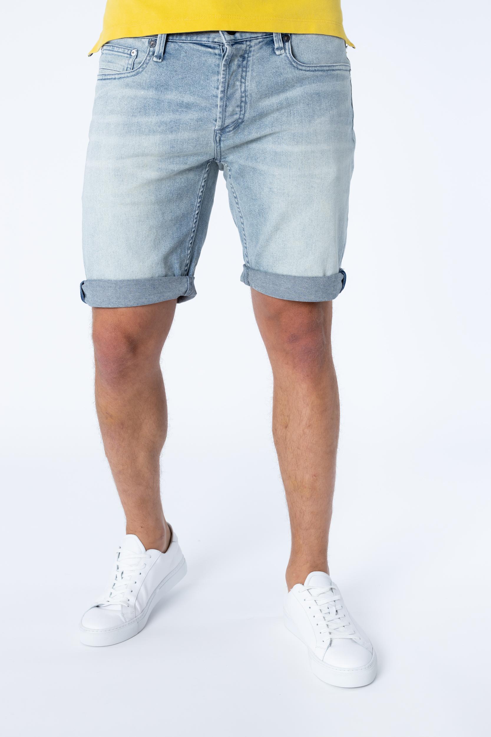 Shorts Razor WLSB