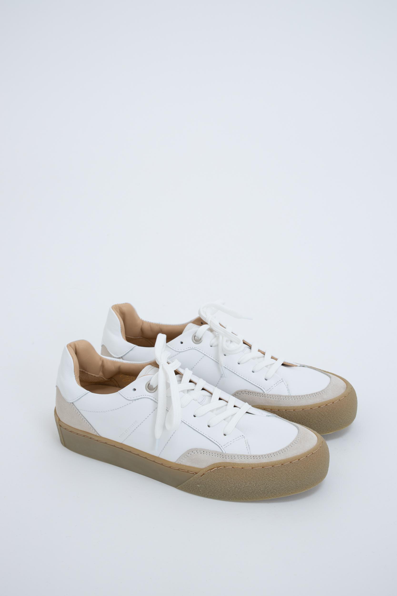 Sneaker Selen