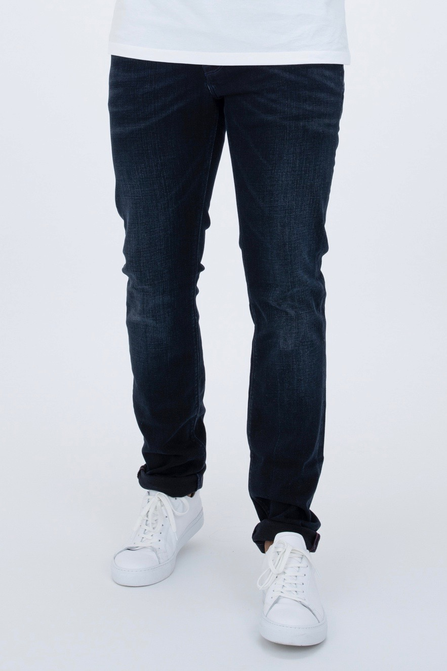 Jeans Denton Straight Fit