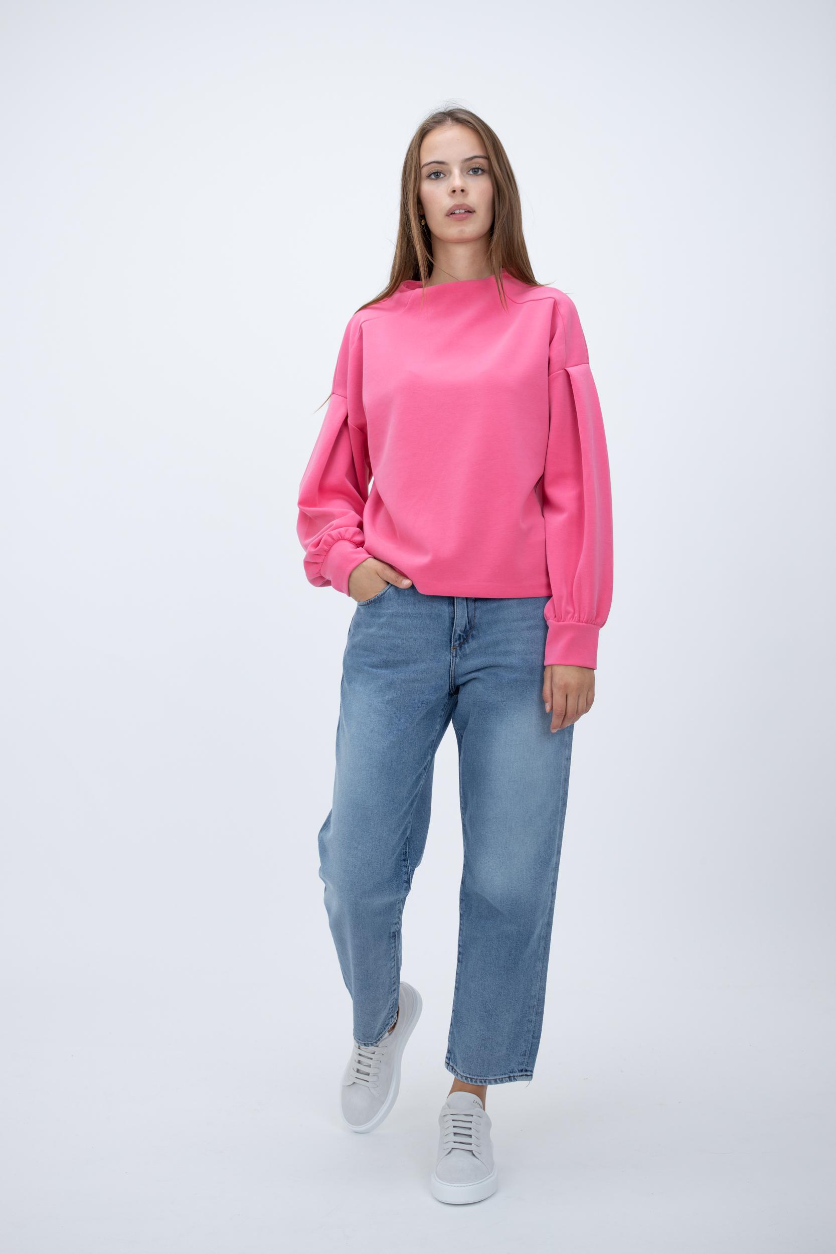 Sweatshirt Usandra