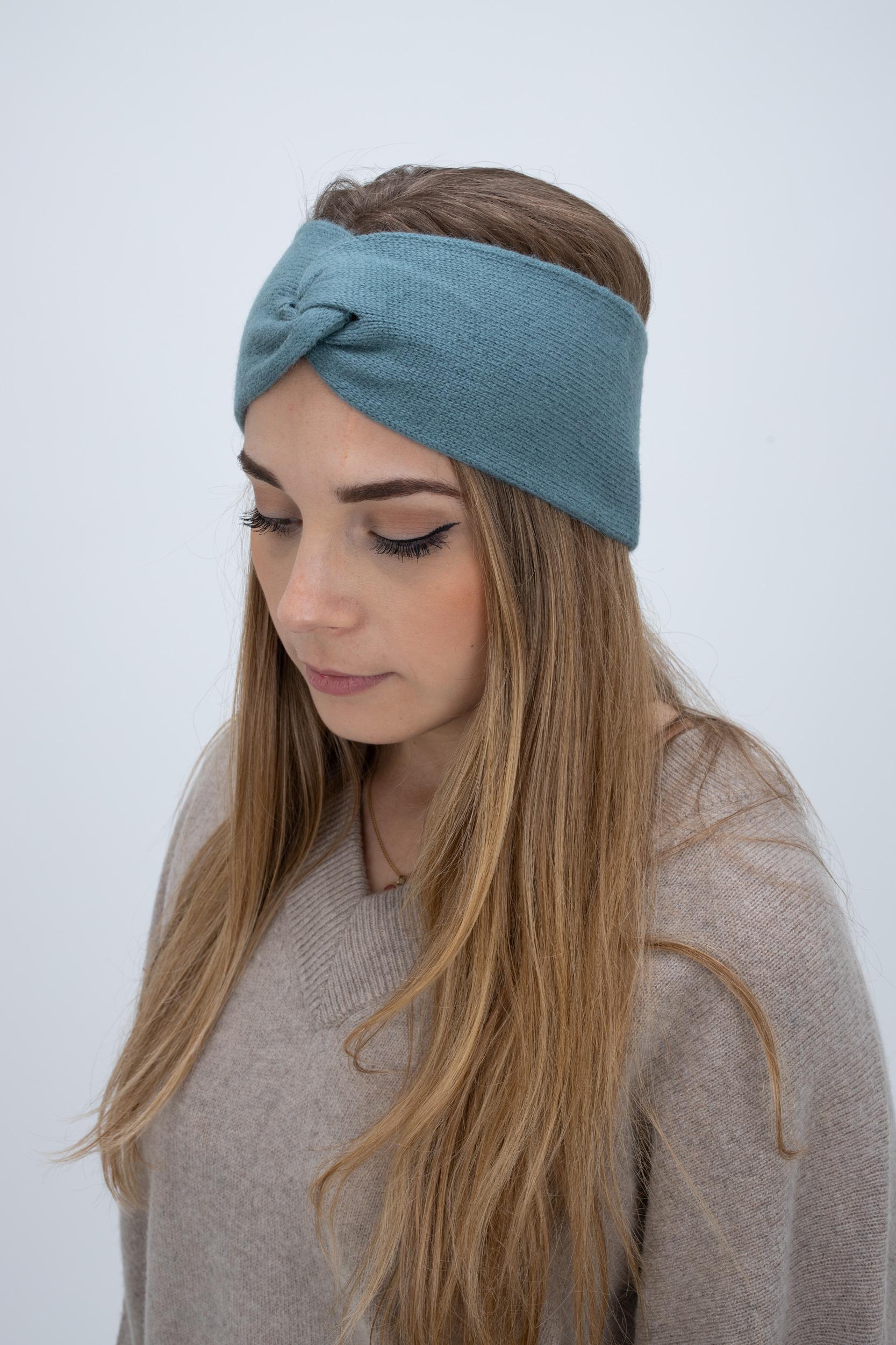 Stirnband Maritaa