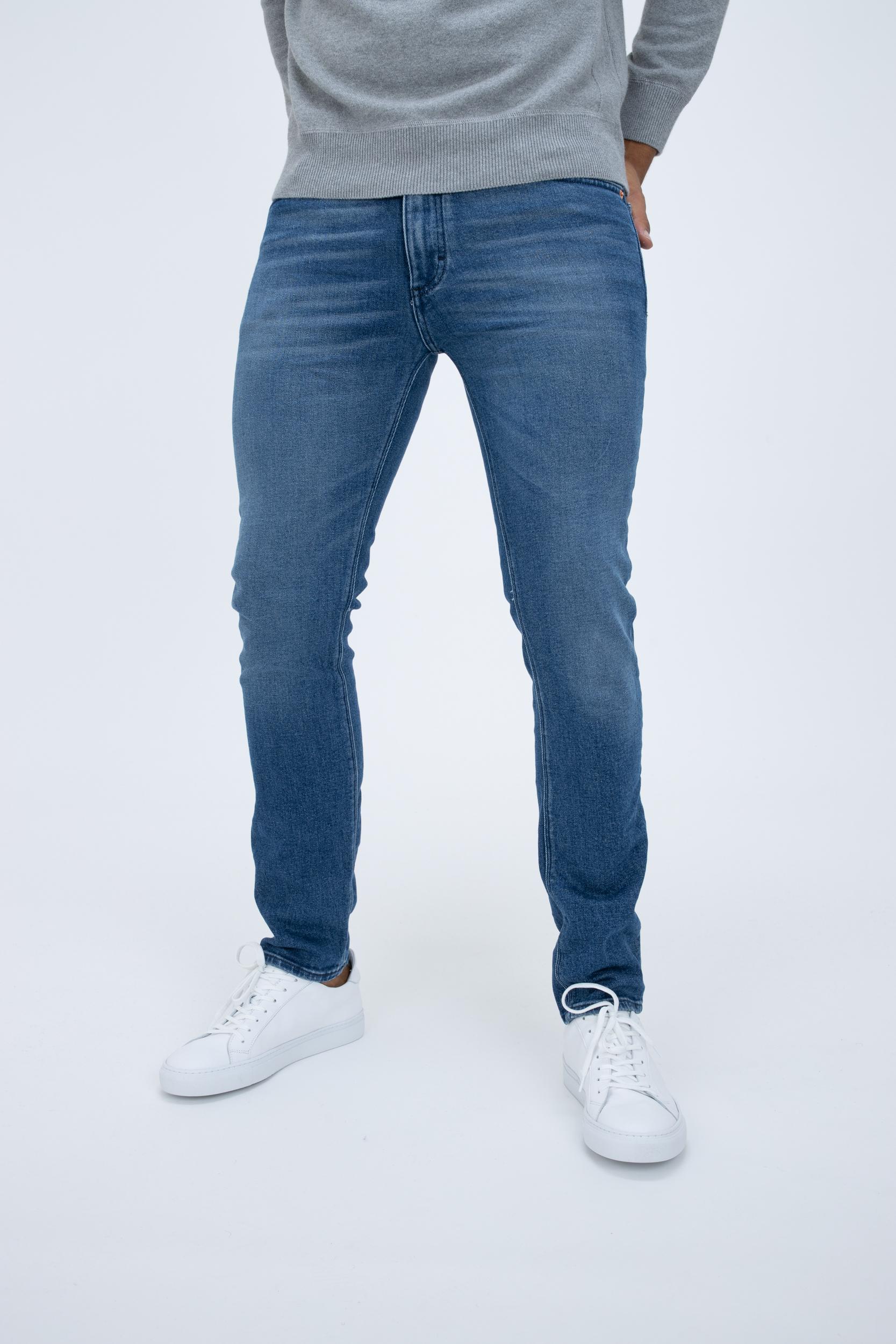Jeans Slick