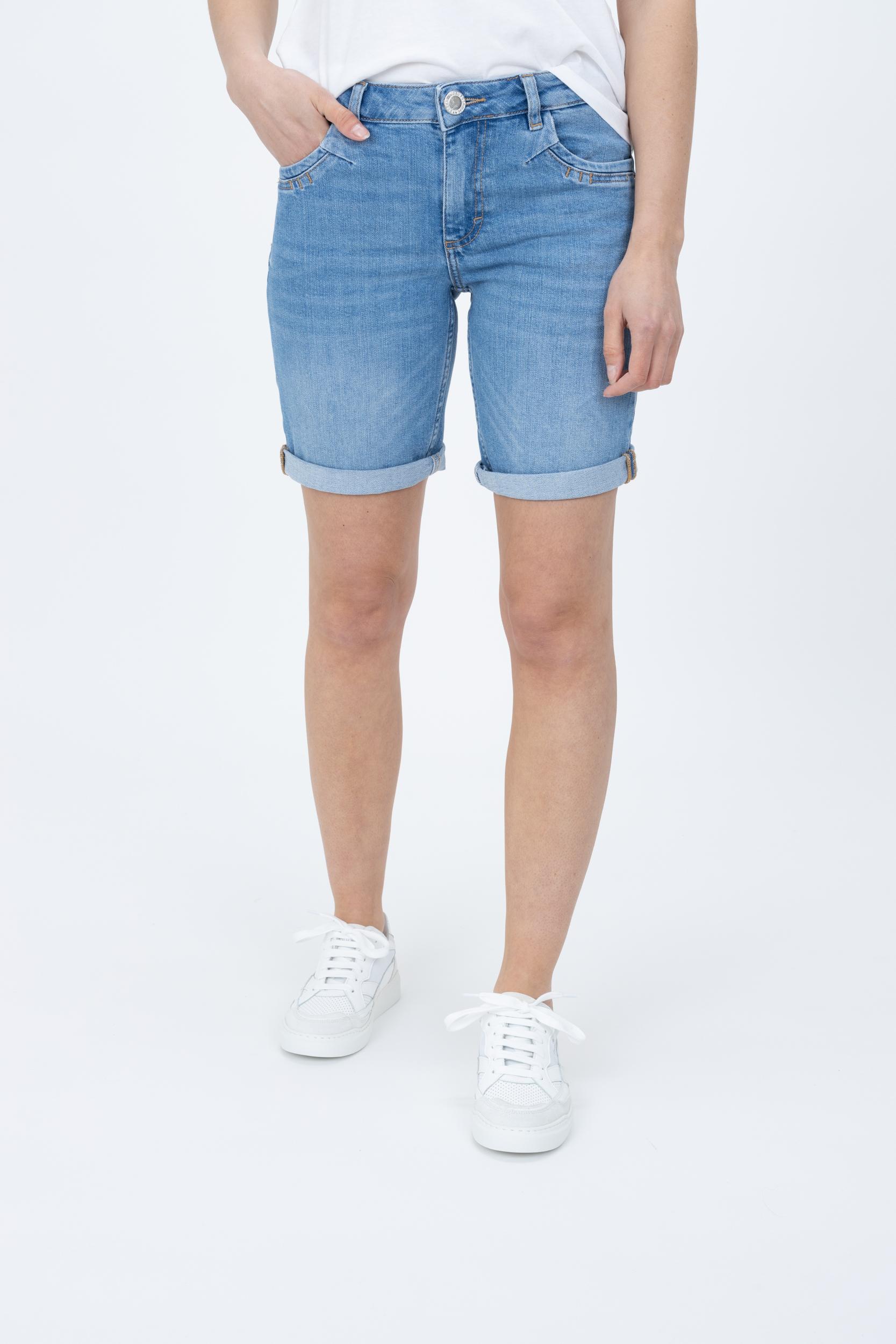 Shorts Ava Dive