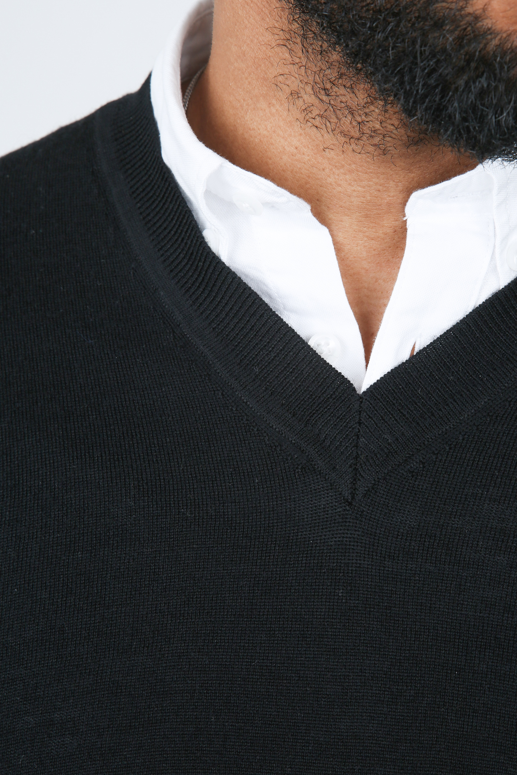 Pullover Viggo