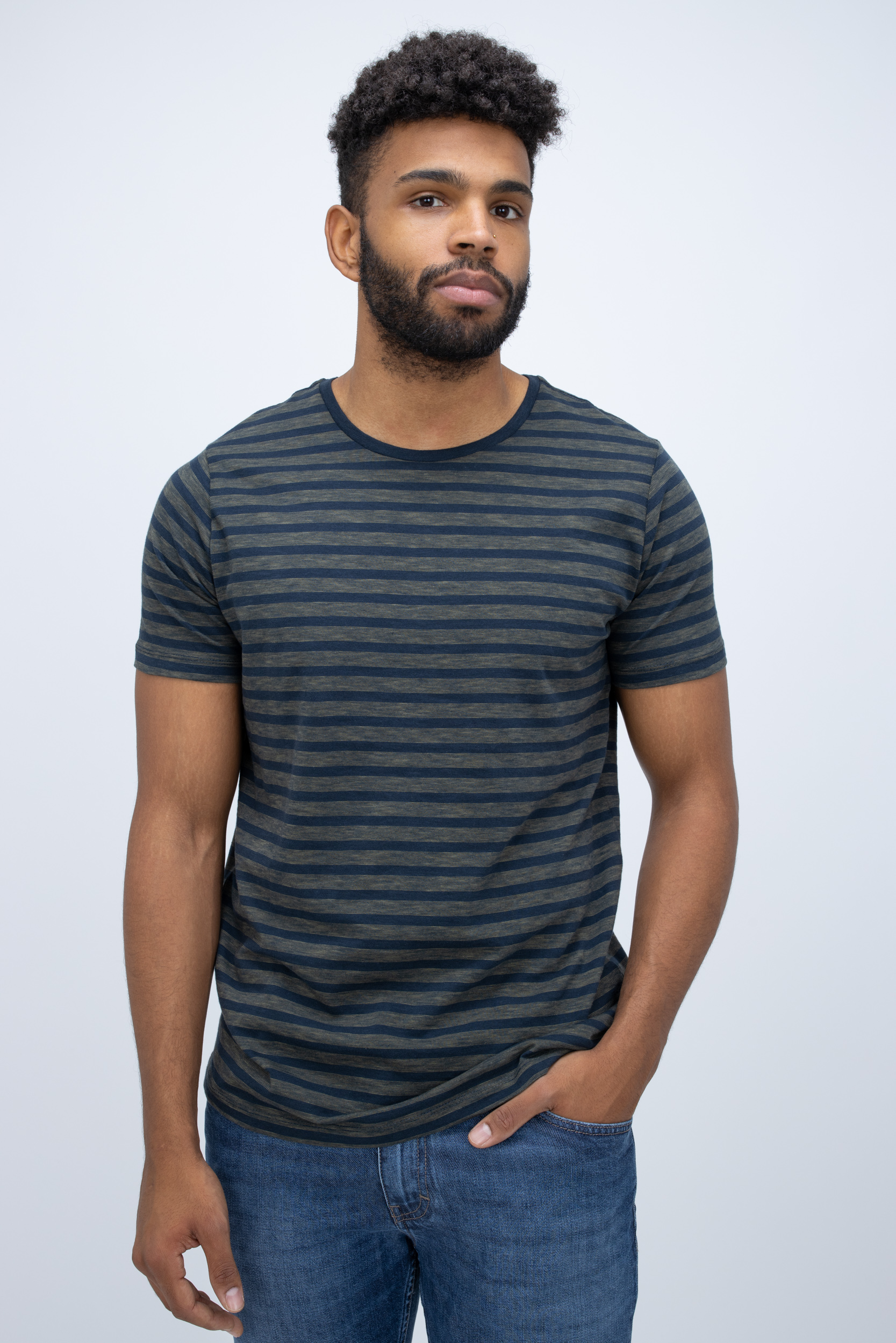 T-Shirt Jermane