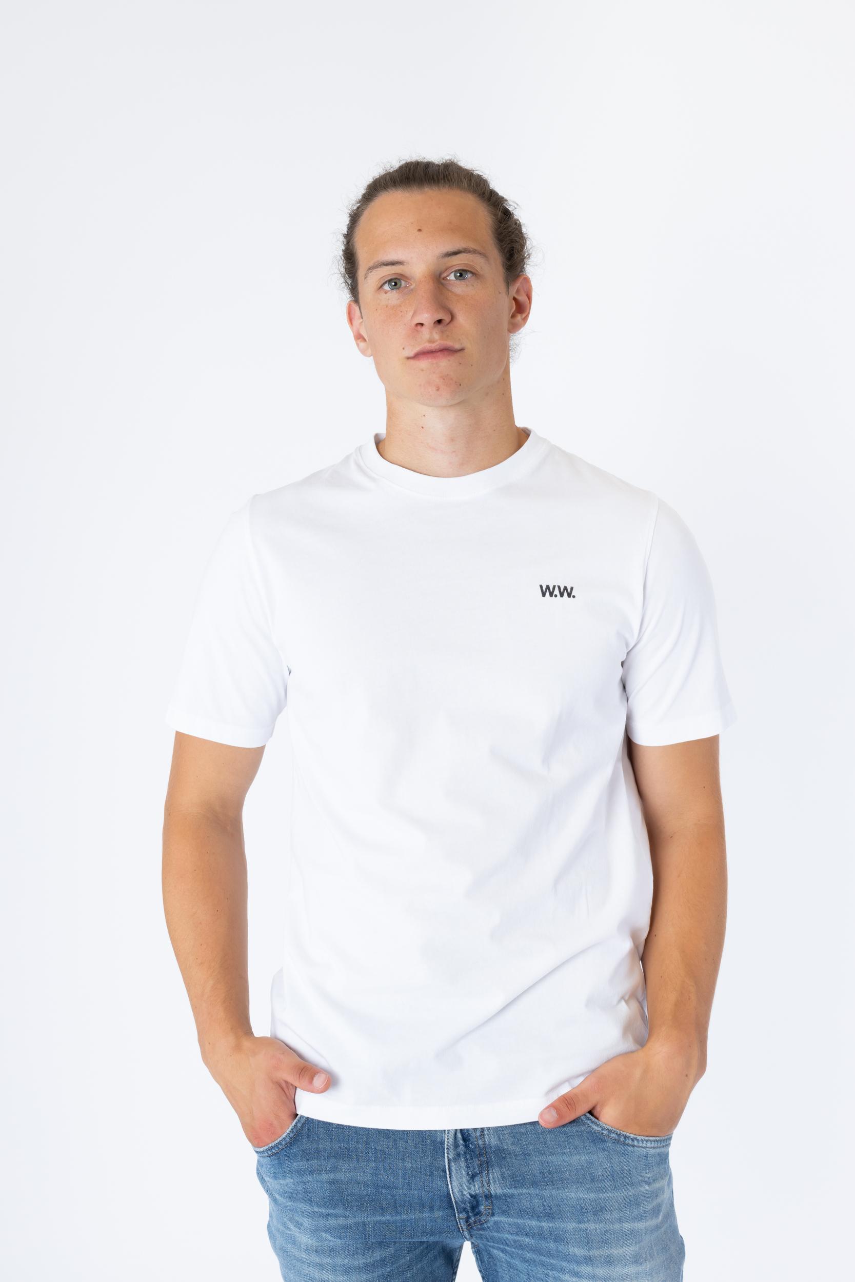 T-Shirt Sami vortex
