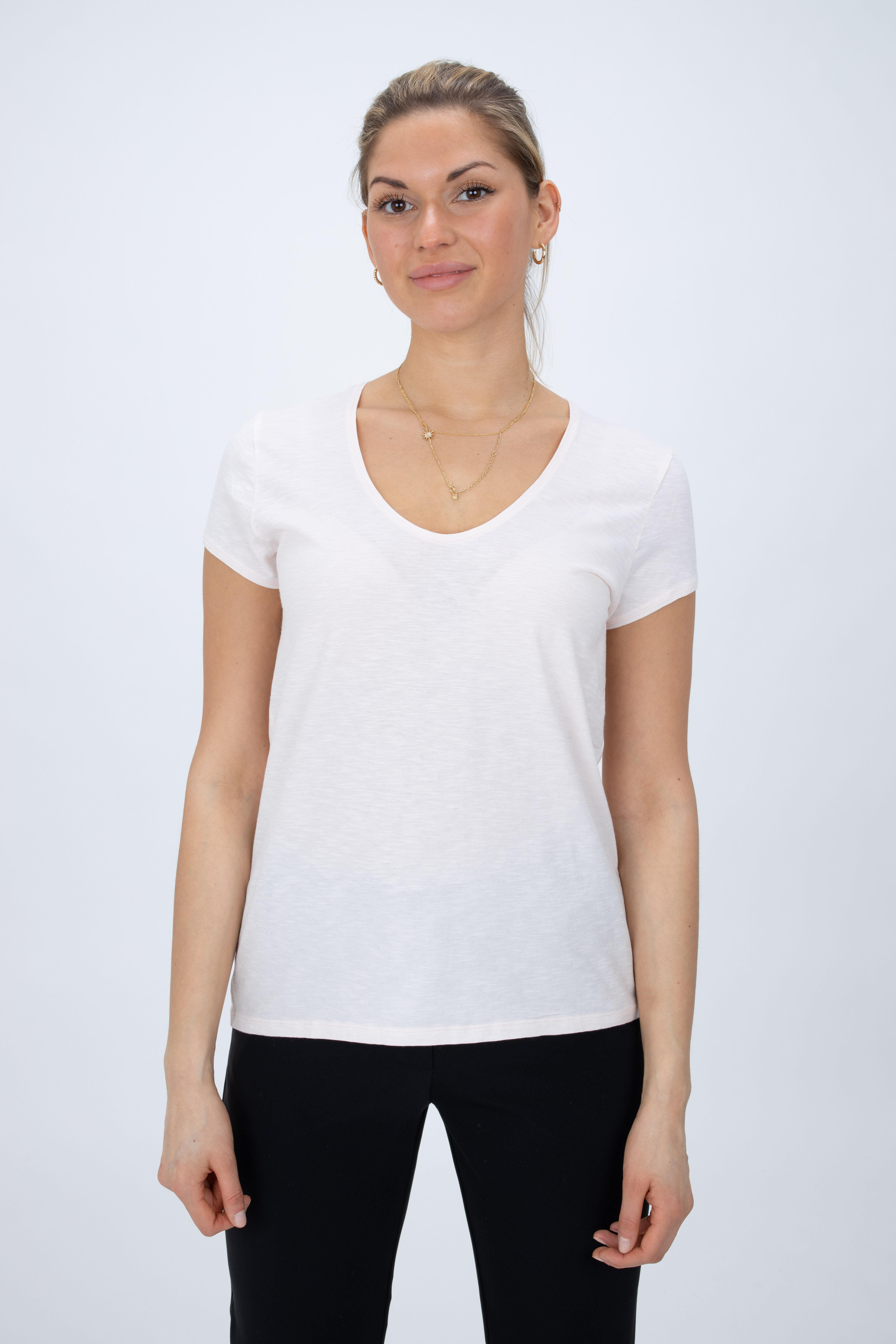 T-Shirt Avivi
