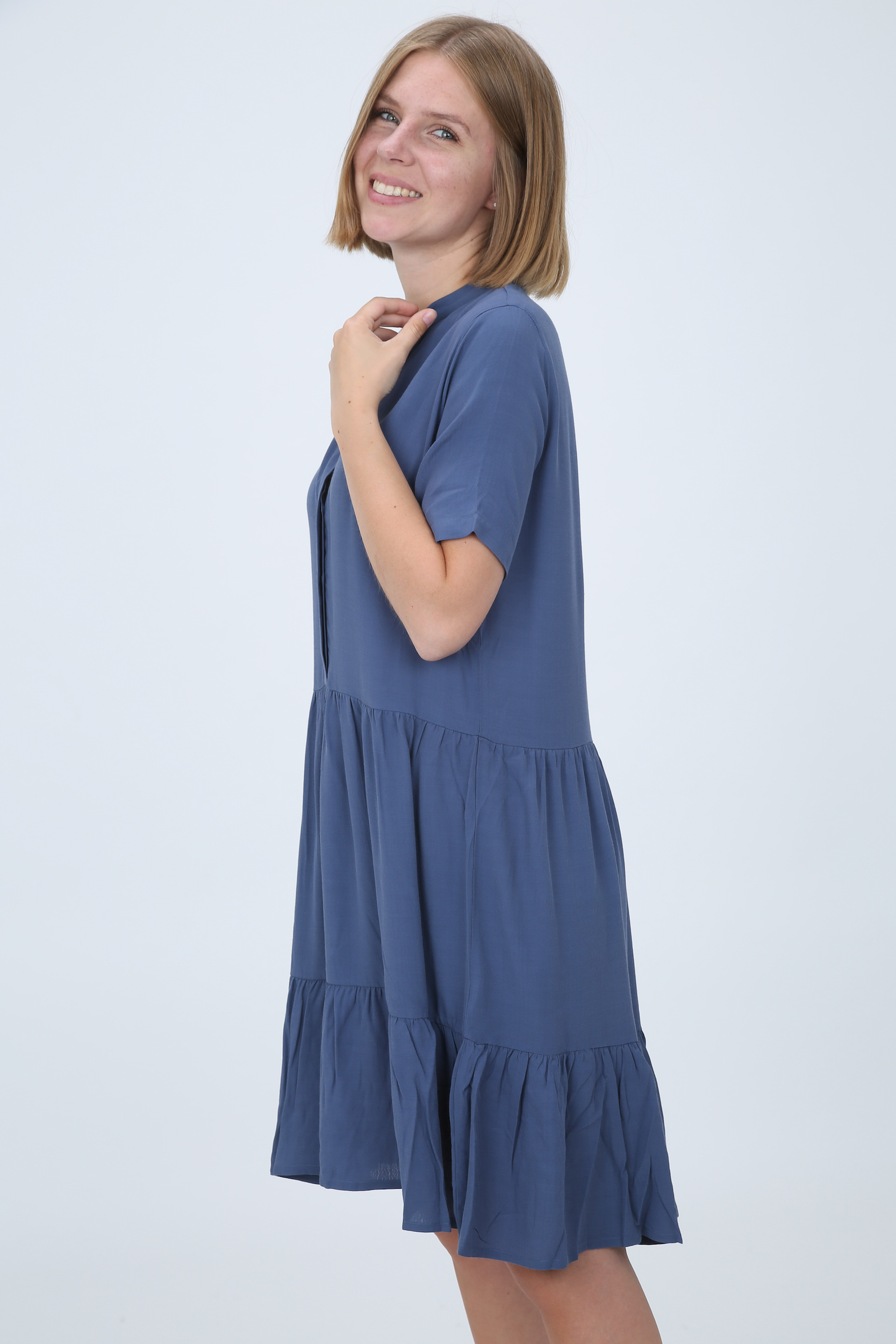Kleid Lecia