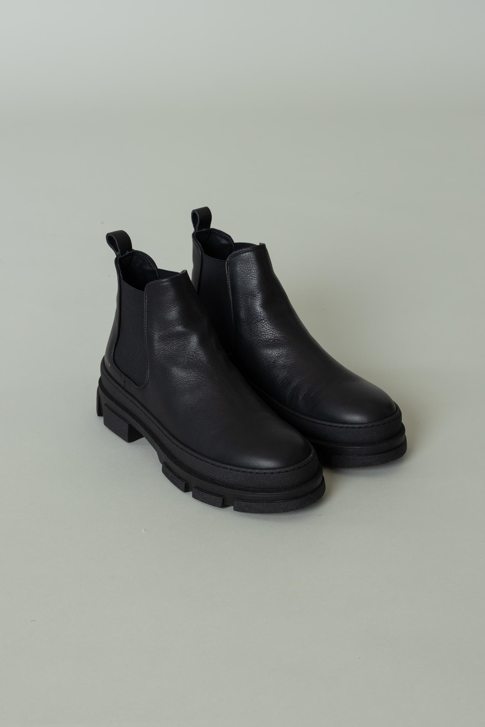 Chelsea Boots CPH735M