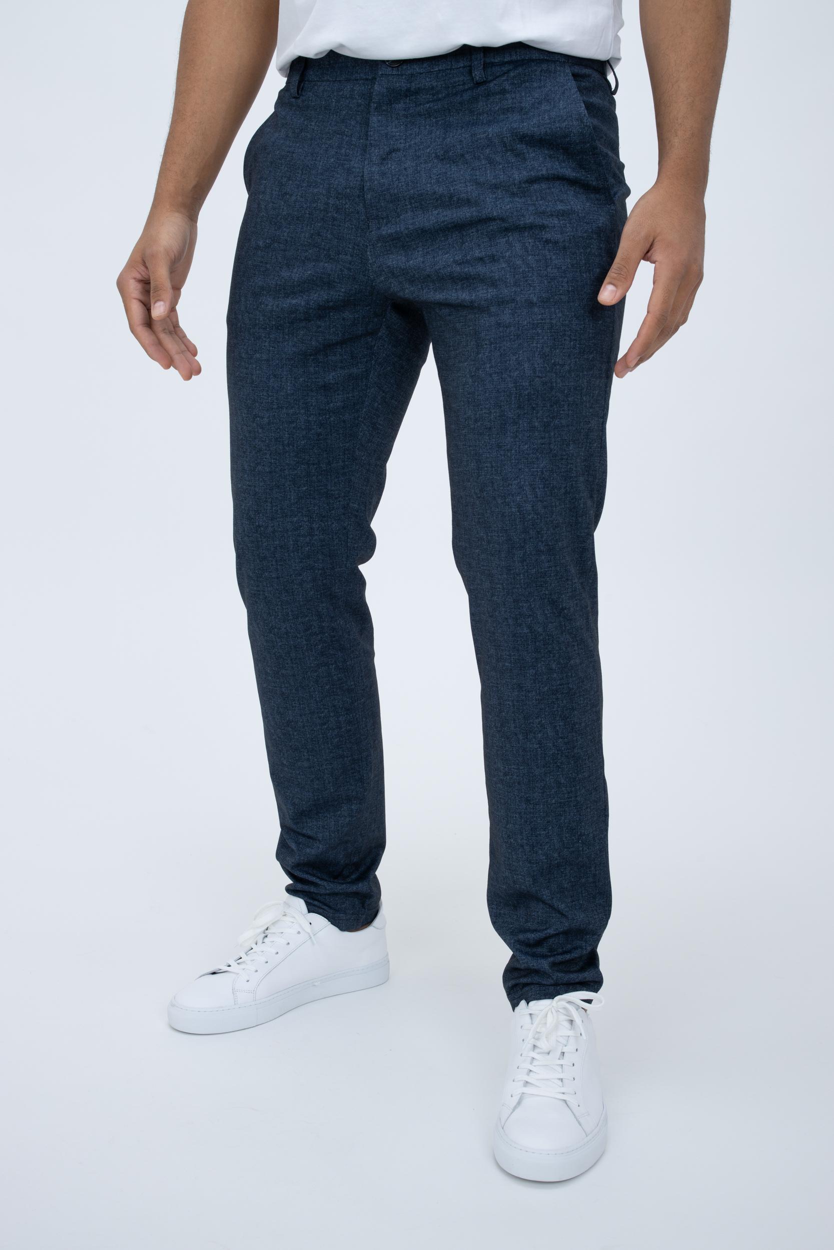Chino MApaton Jersey Pant