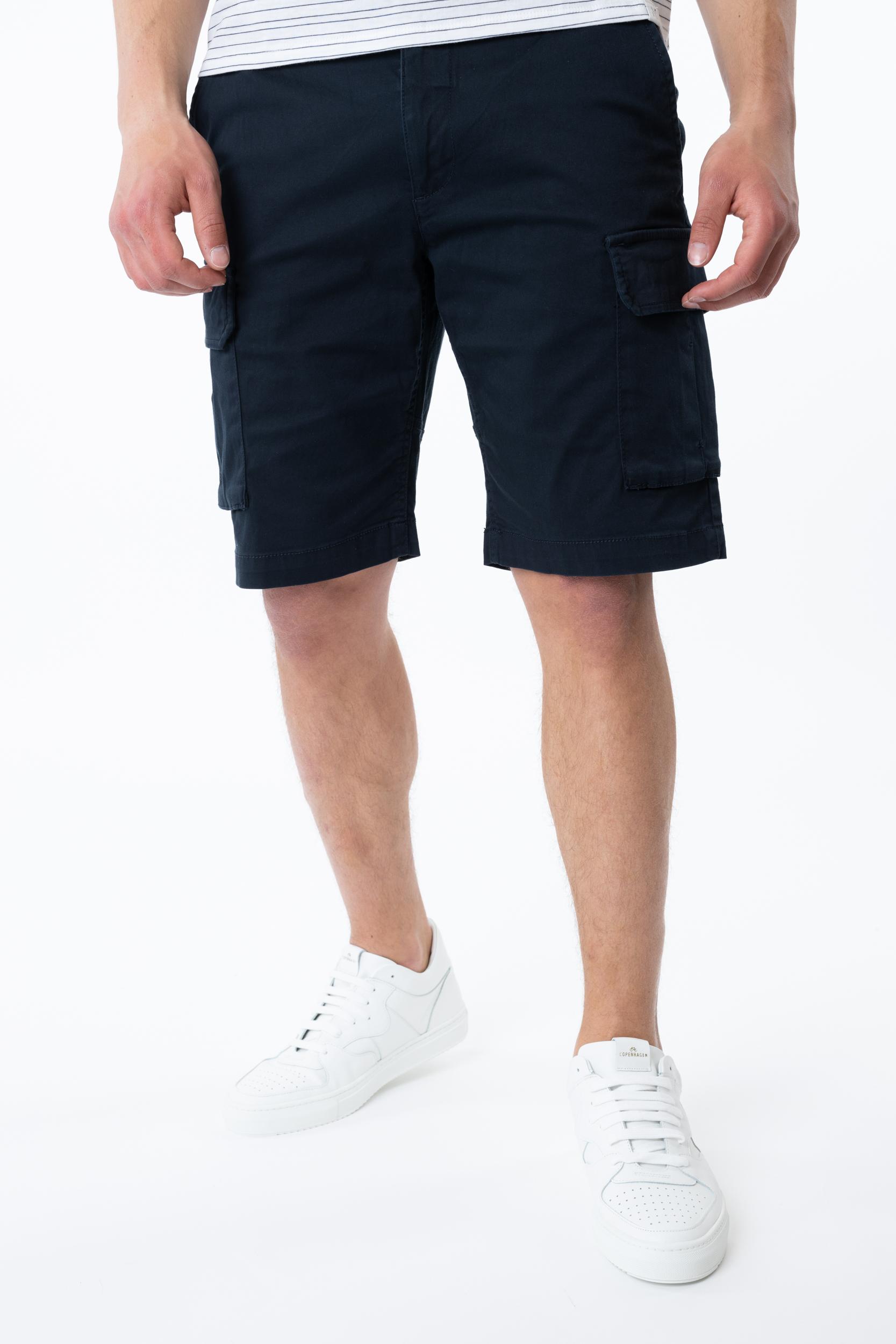 Shorts MAcargo SH
