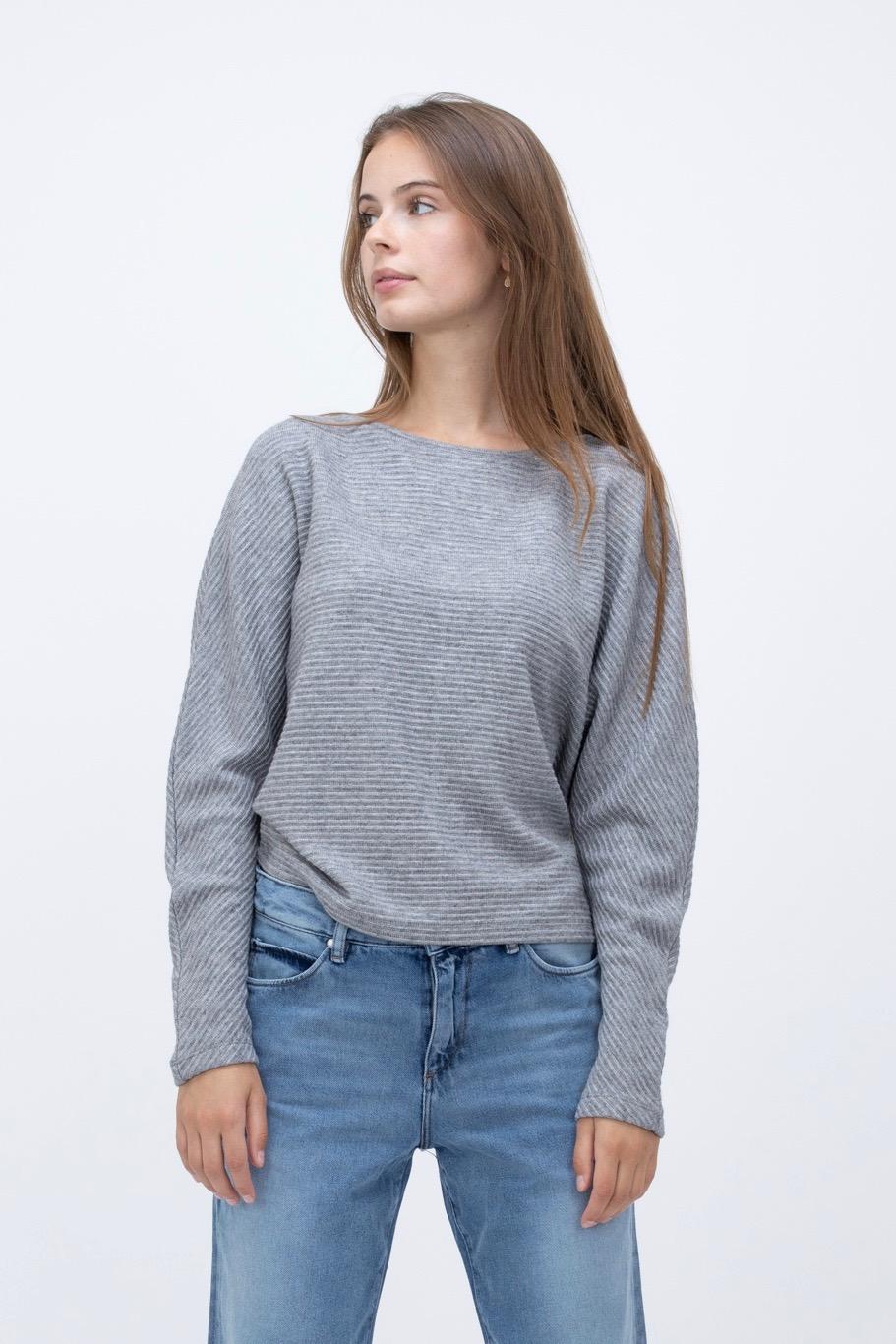 Pullover Ufani