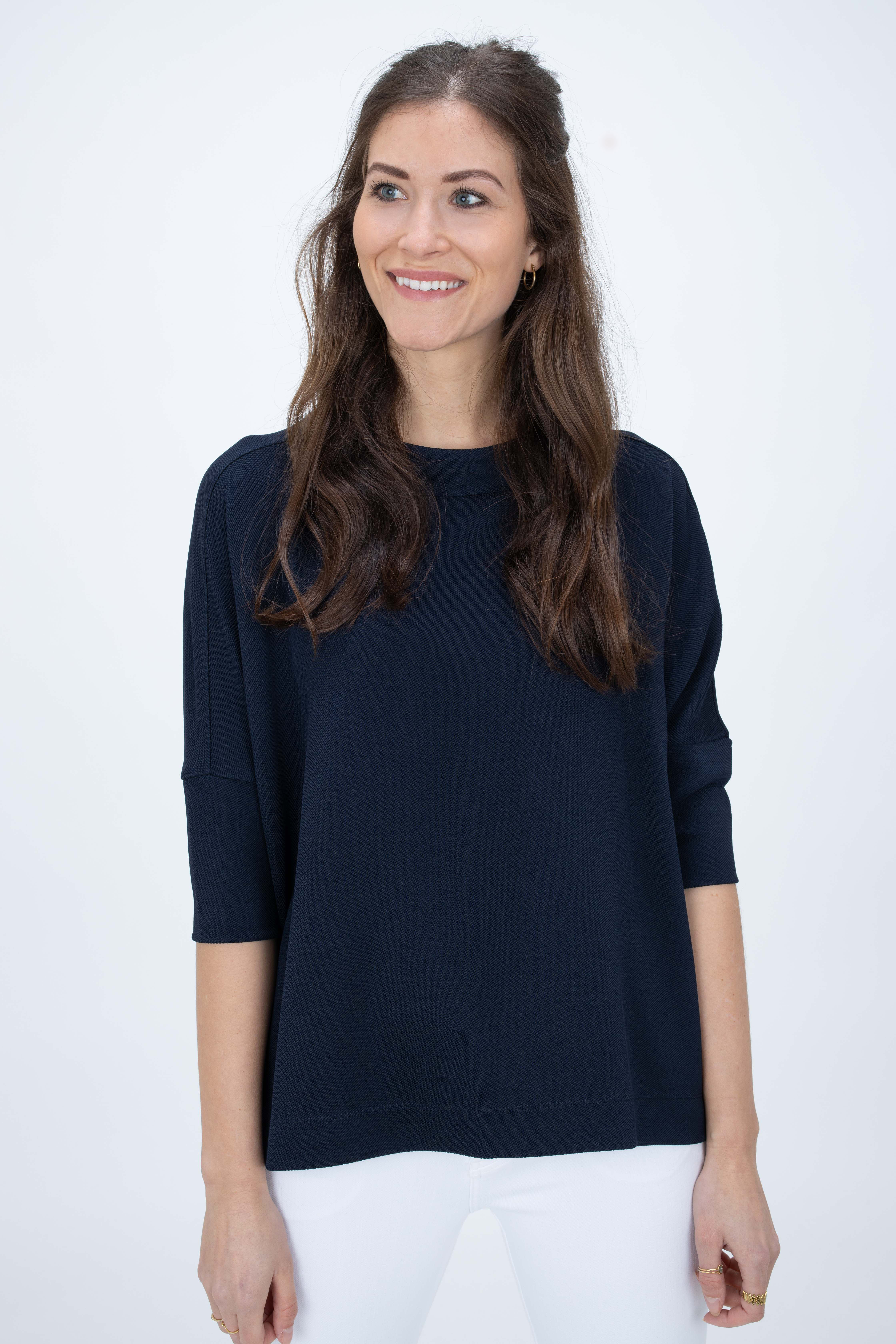 Sweatshirt Utunia
