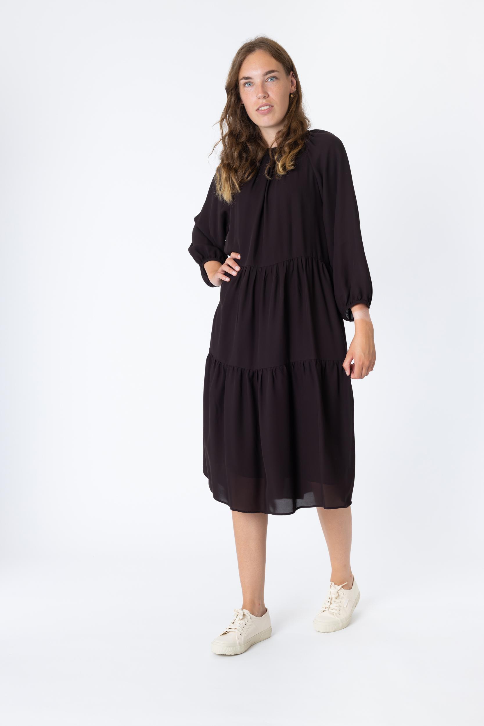 Kleid Tiia