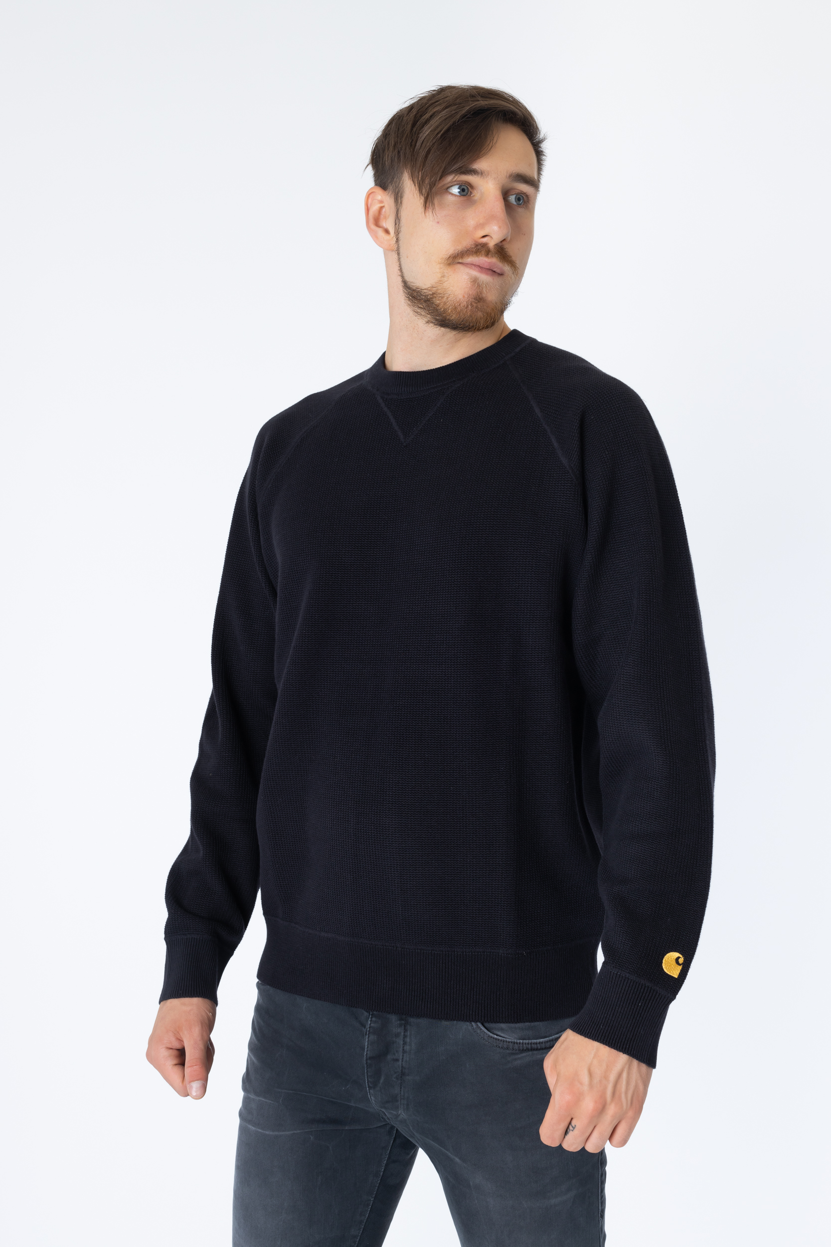 Sweater Chase